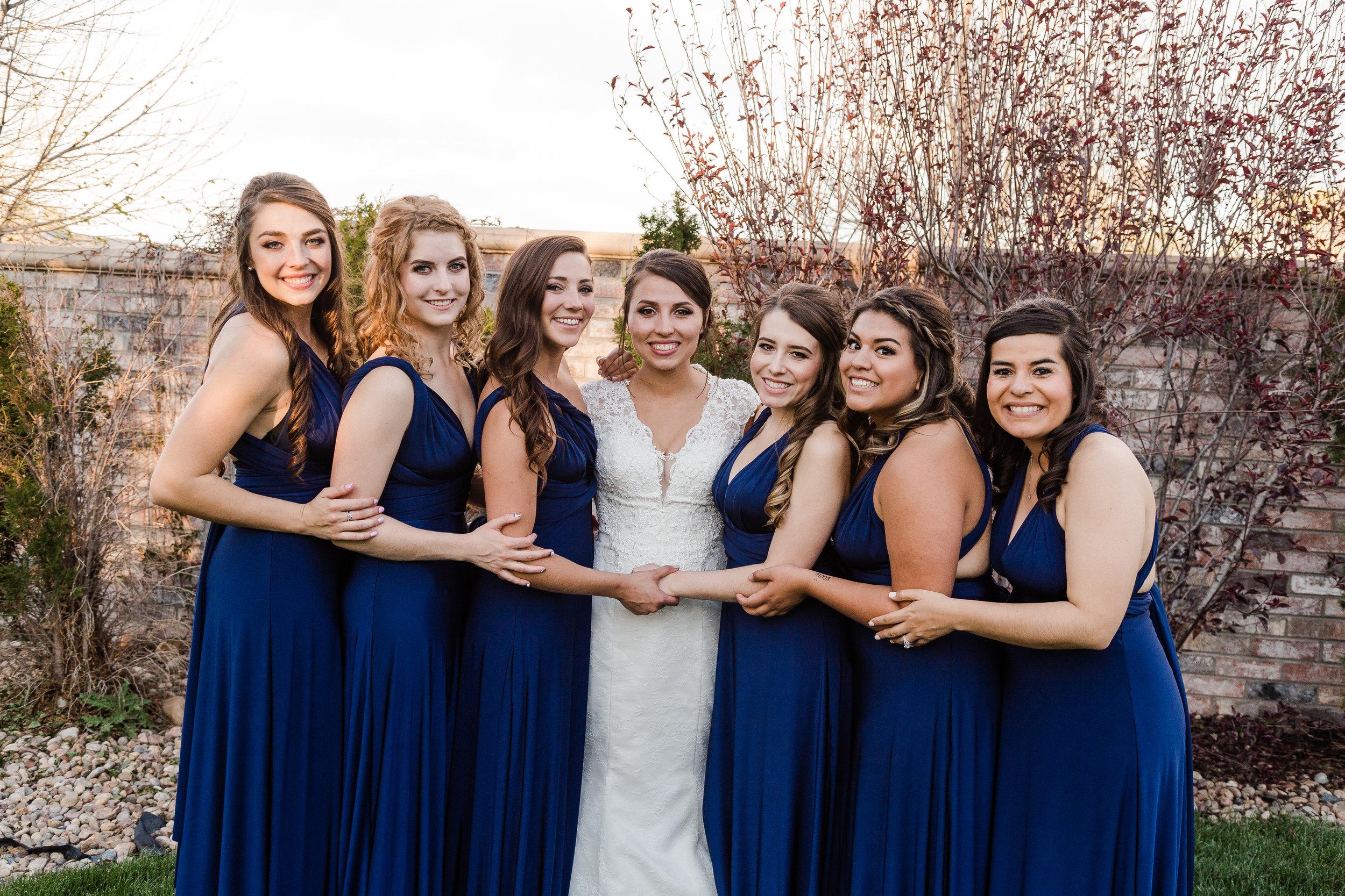 Denver-traveling-wedding-hairstylist-Colorado-updo-and-braiding-specilaist