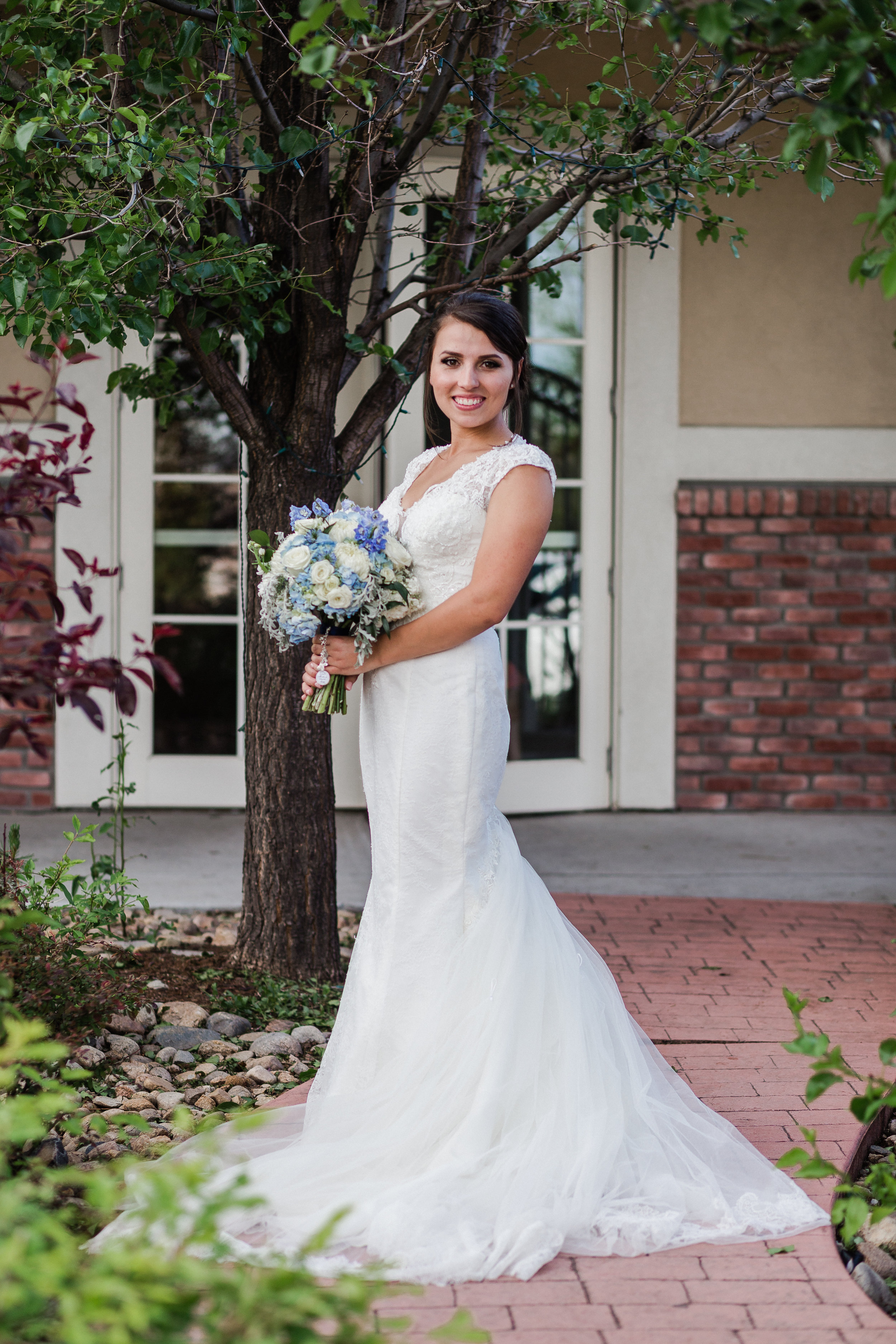 Denver-traveling-wedding-hairstylist-Colorado-updo-and-braiding-specialist