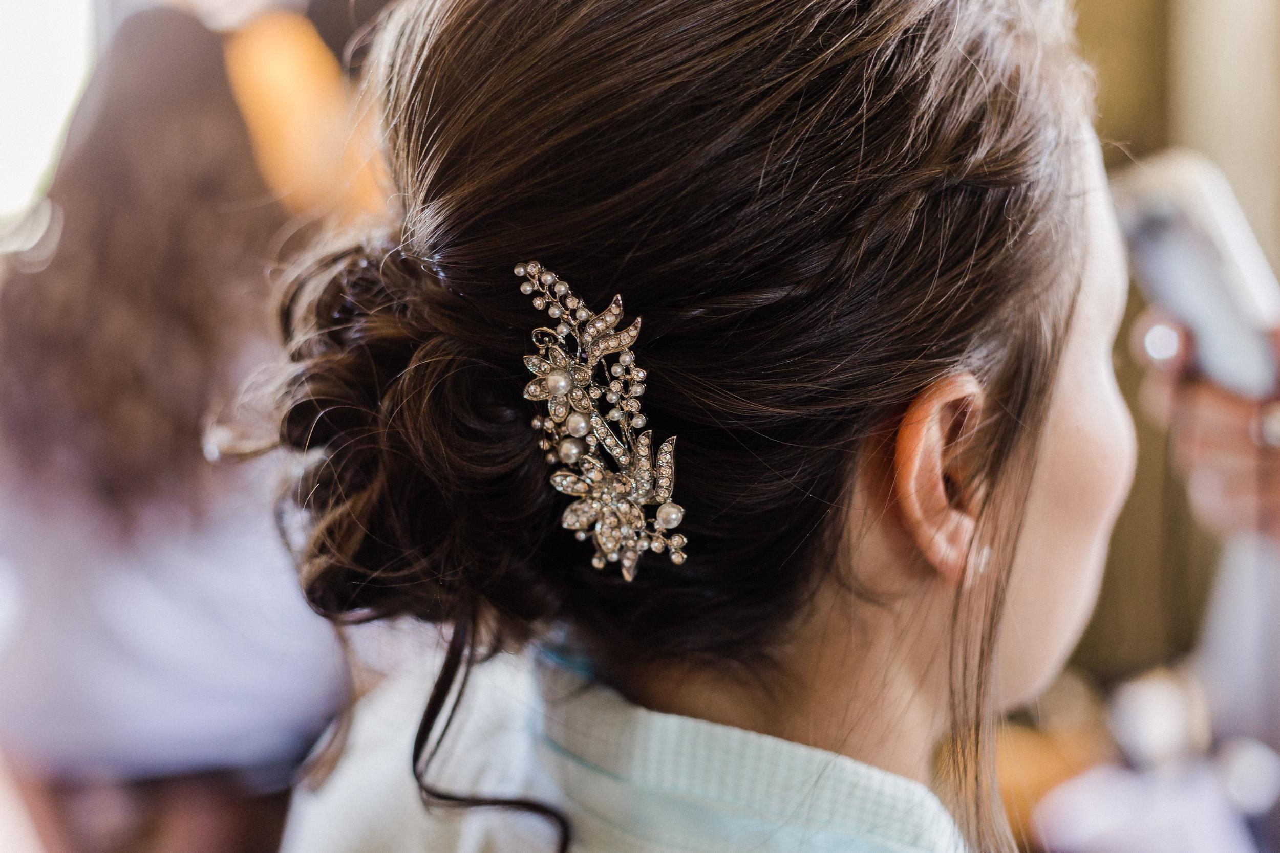 Denver-wedding-hairstylist-Colorado-traveling-updo-specialist