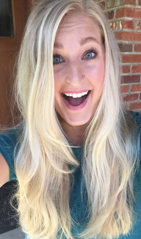 Denver-wedding-hairstylist-blonde