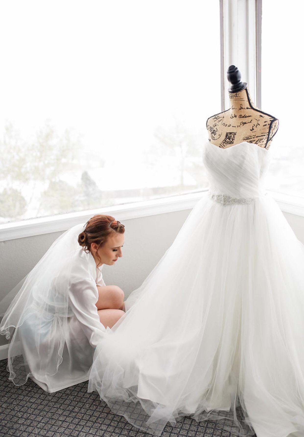 Denver-traveling-wedding-hairstylist-braiding-and-updo-specilaist