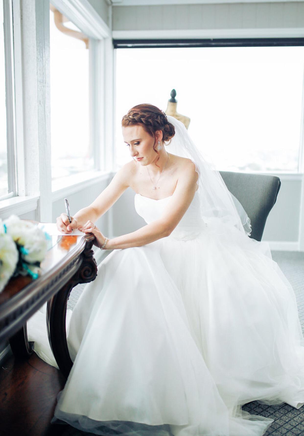 Denver-traveling-wedding-hairstylist-updo-and-braiding-specialist