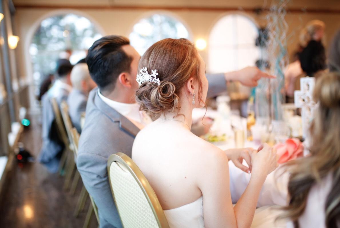 Denver-wedding-hairstylist-traveling-updo-specialist