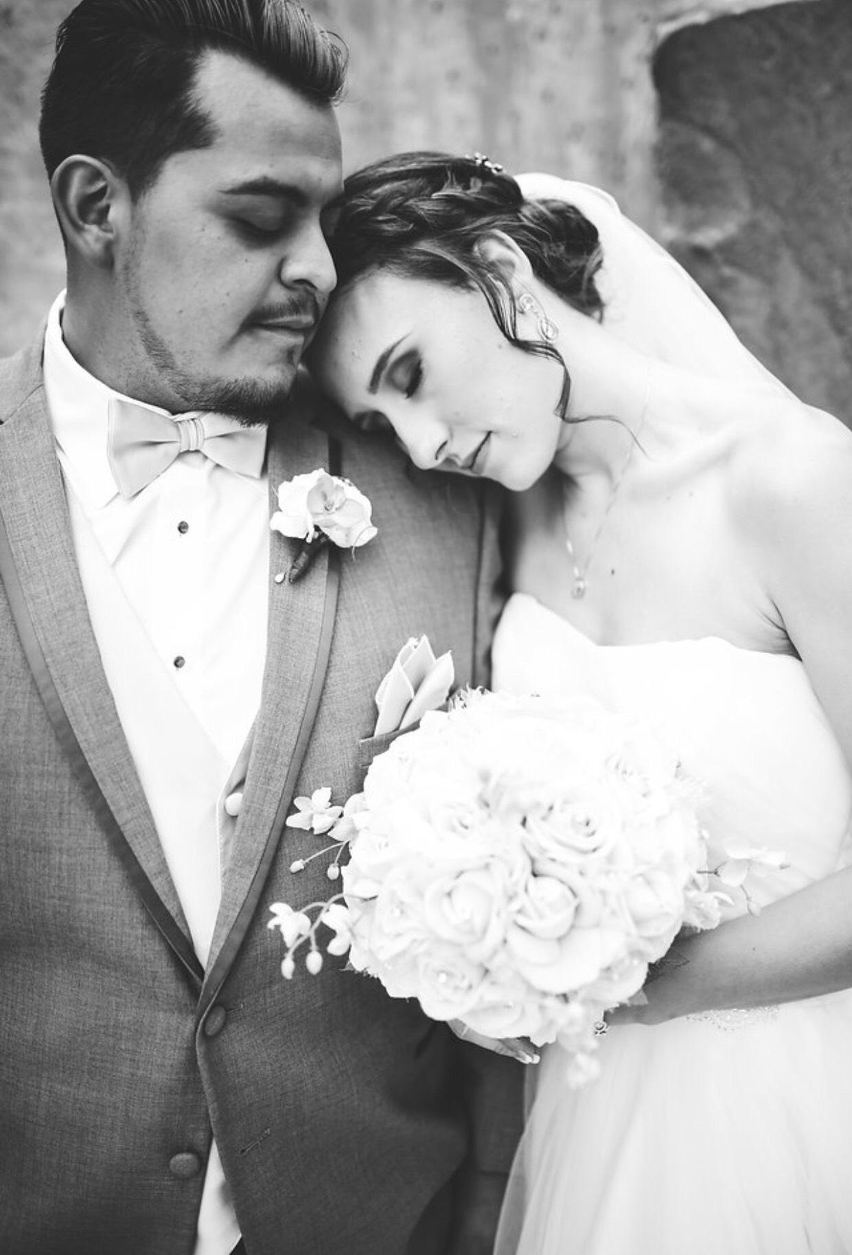 Denver-wedding-hairstylist-braiding-and-updo-specialist