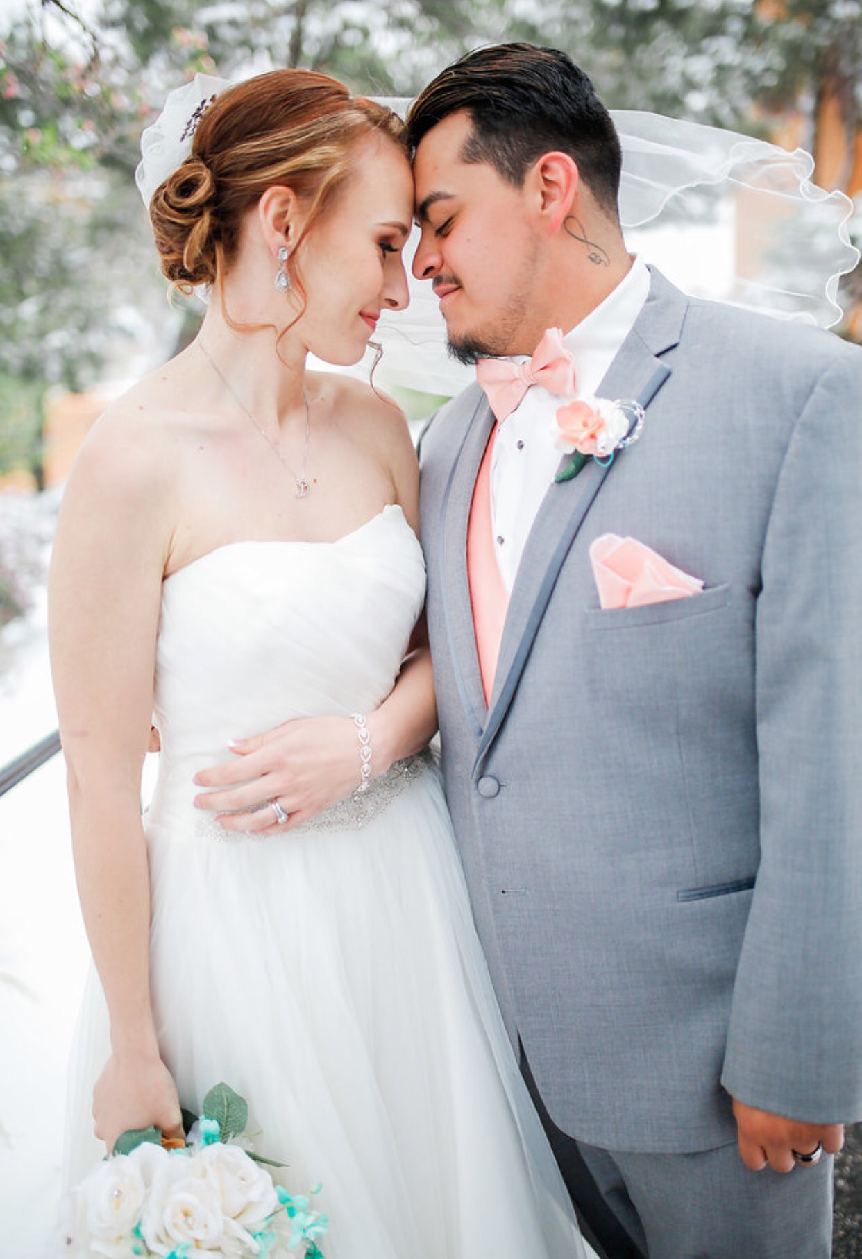 traveling-Denver-wedding-hairstylist-braiding-and-updo-specilaist