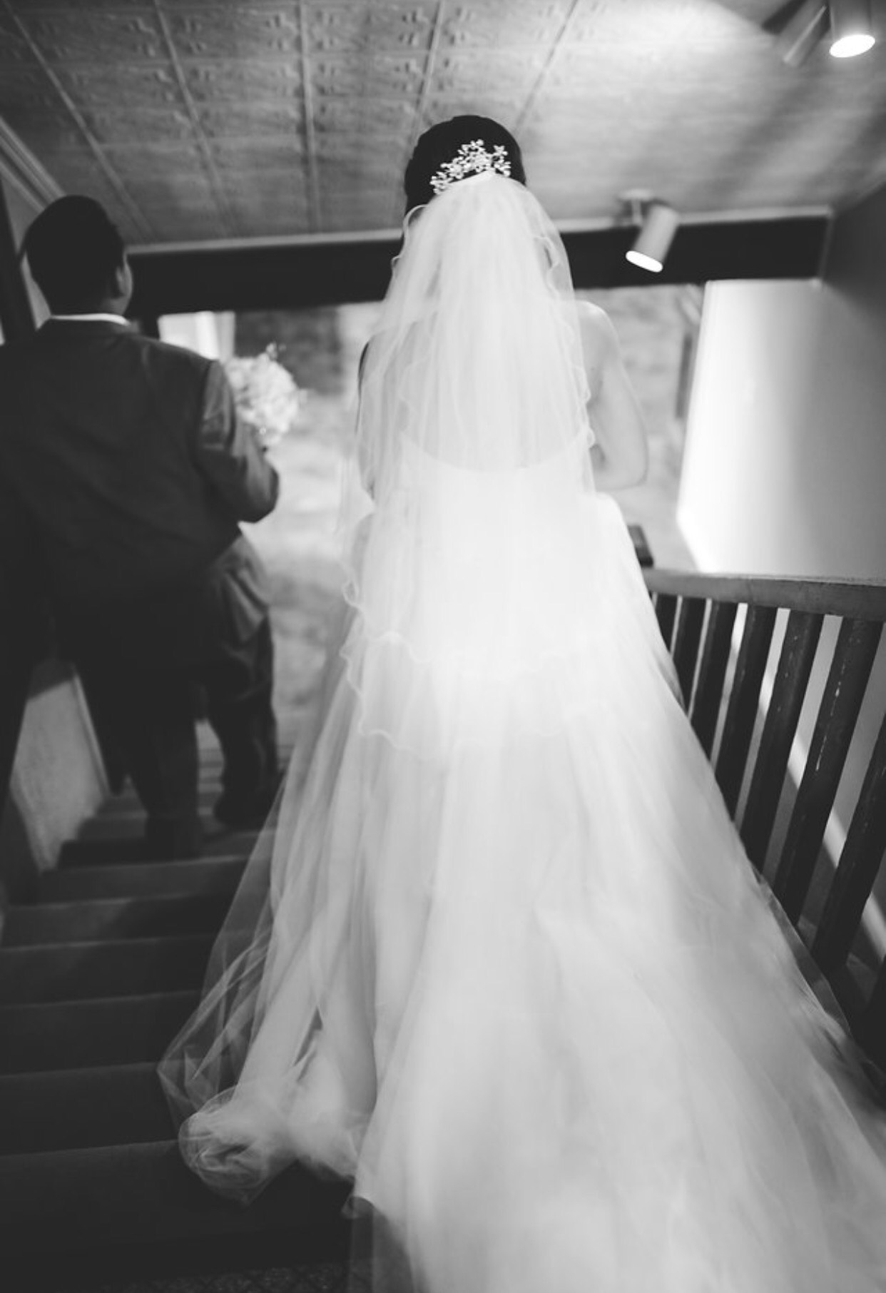 Denver-wedding-hairstylist-updo-specilaist