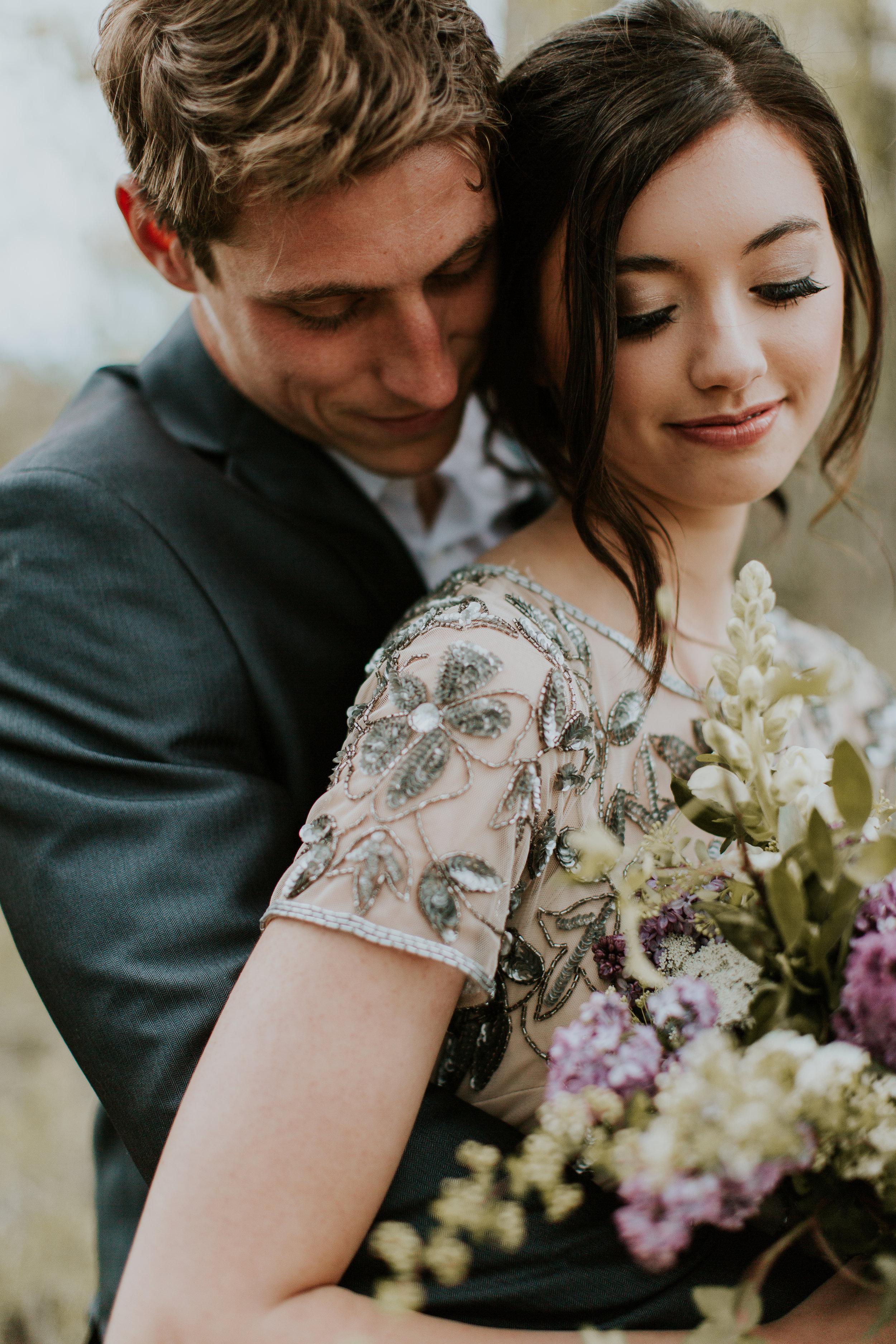 Traveling-Denver-wedding-hairstylist-updo-specialist