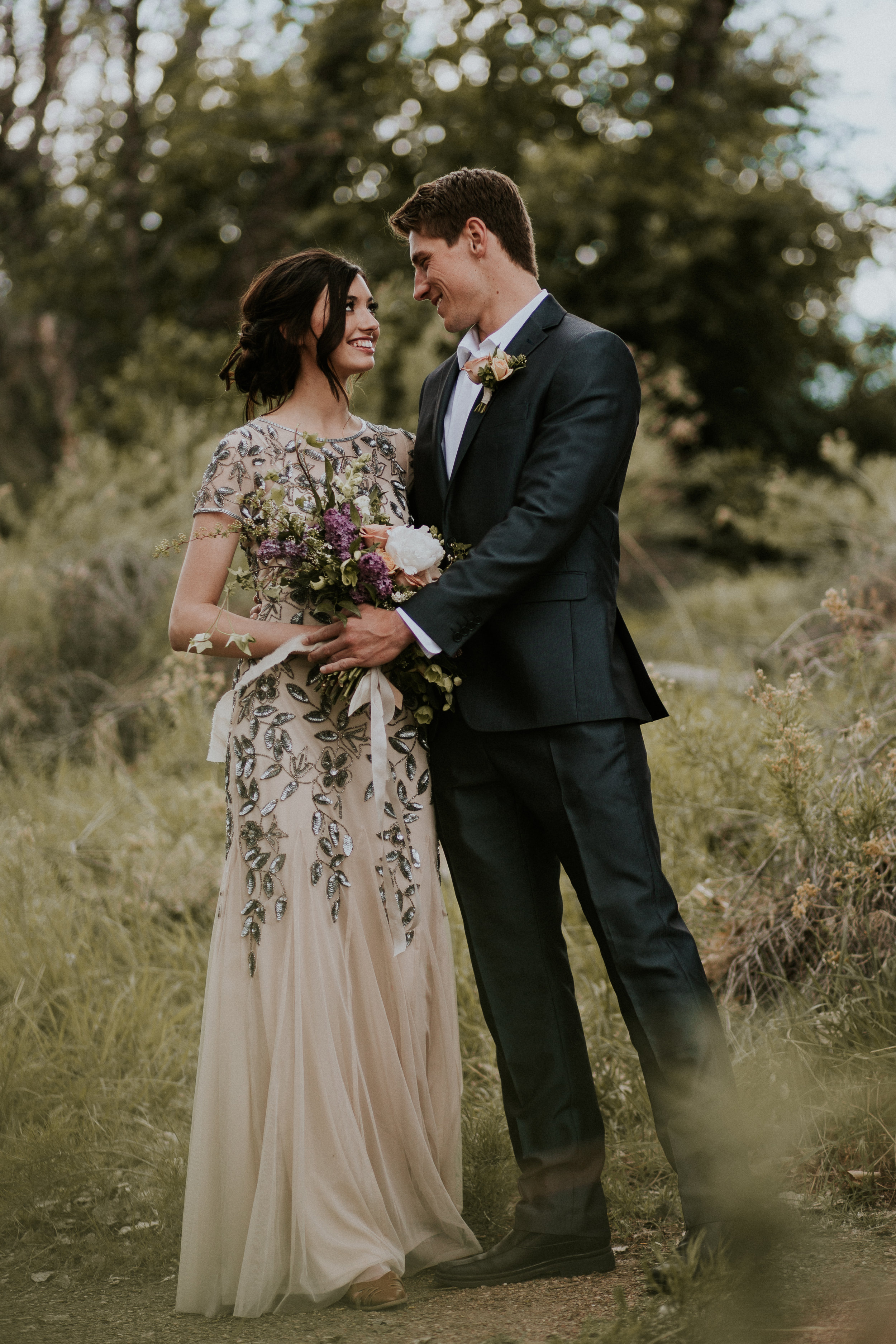Denver-wedding-hairstylist-updo-artist-traveling-stylist