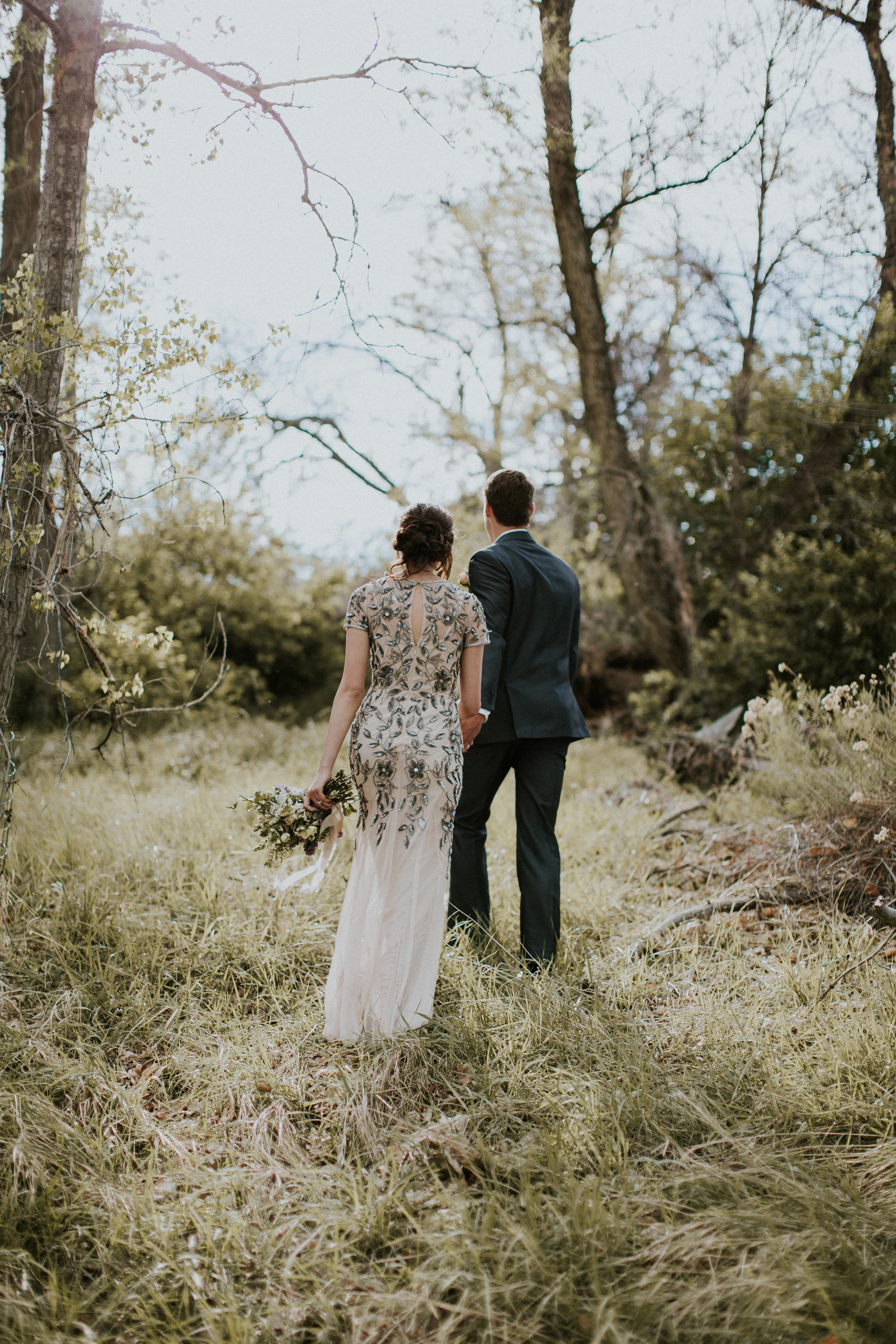 Denver-wedding-hairstylist-messy-wedding-updo