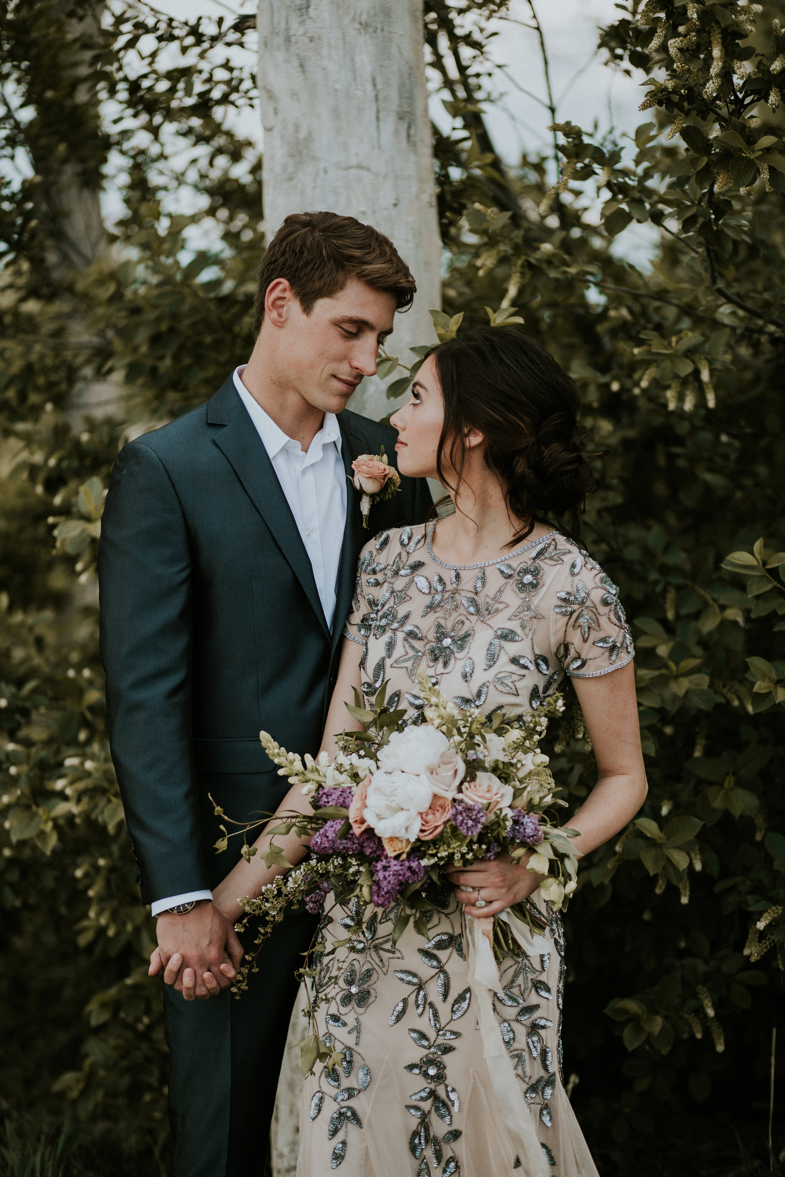 Denver-wedding-hairstylist-updo-artist-wedding-hair
