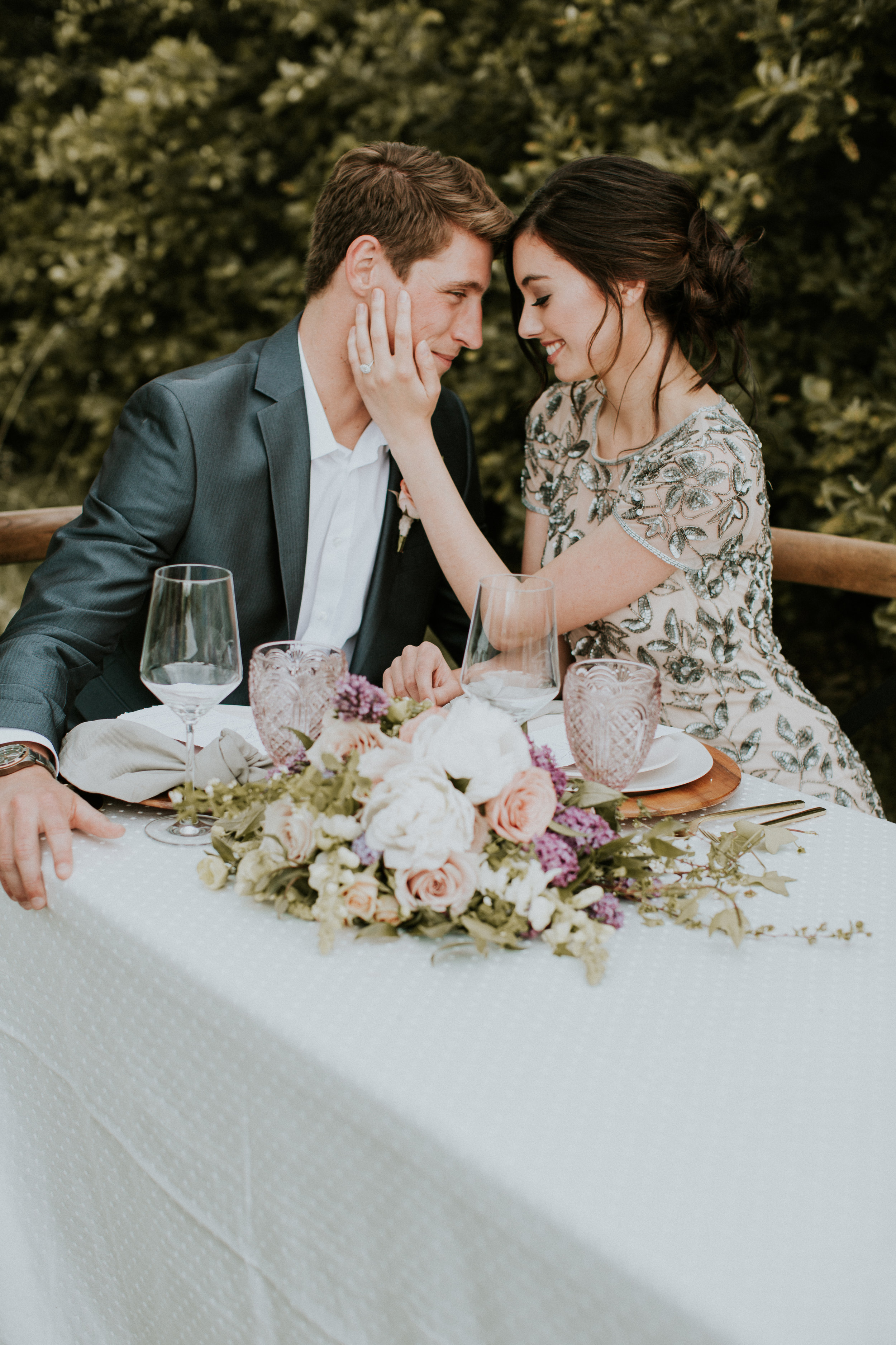 Denver-wedding-hairstylist-updo-artist-wedding-hair-bride-bridesmaids