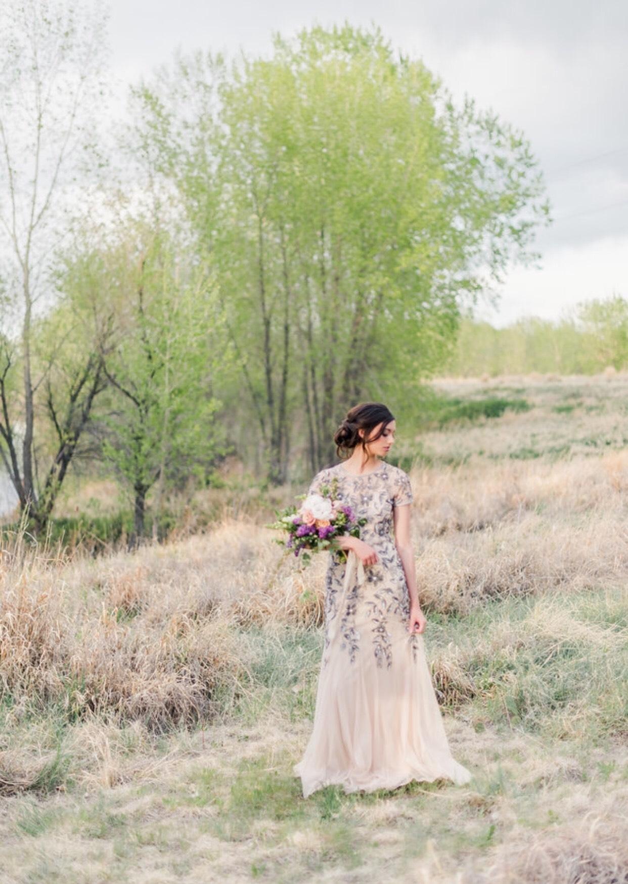 Denver-wedding-hairstylist-wedding-hair-messy-updo