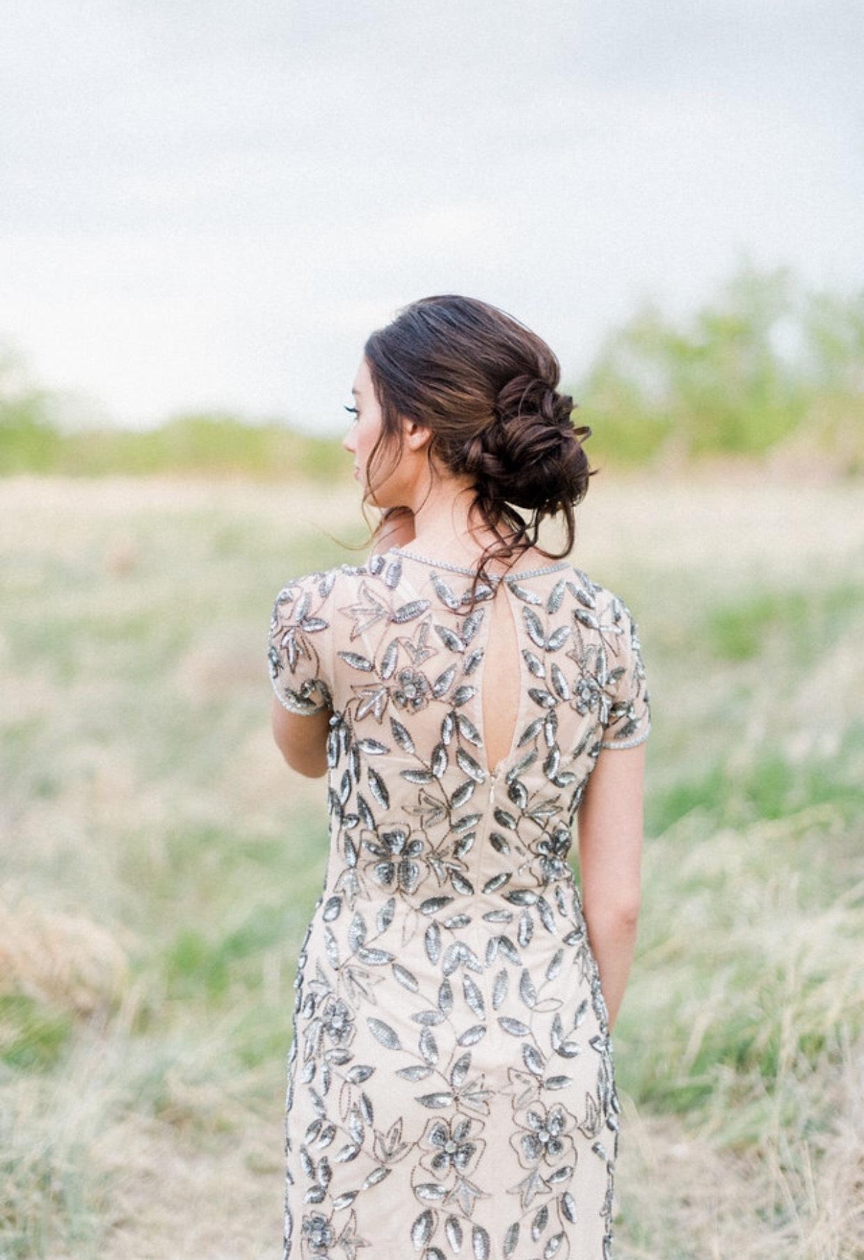 Denver-traveling-updo-artist-wedding-hairstylist