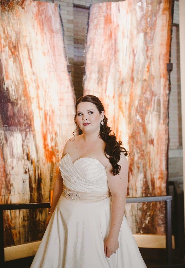 Ashlee Kay Photography