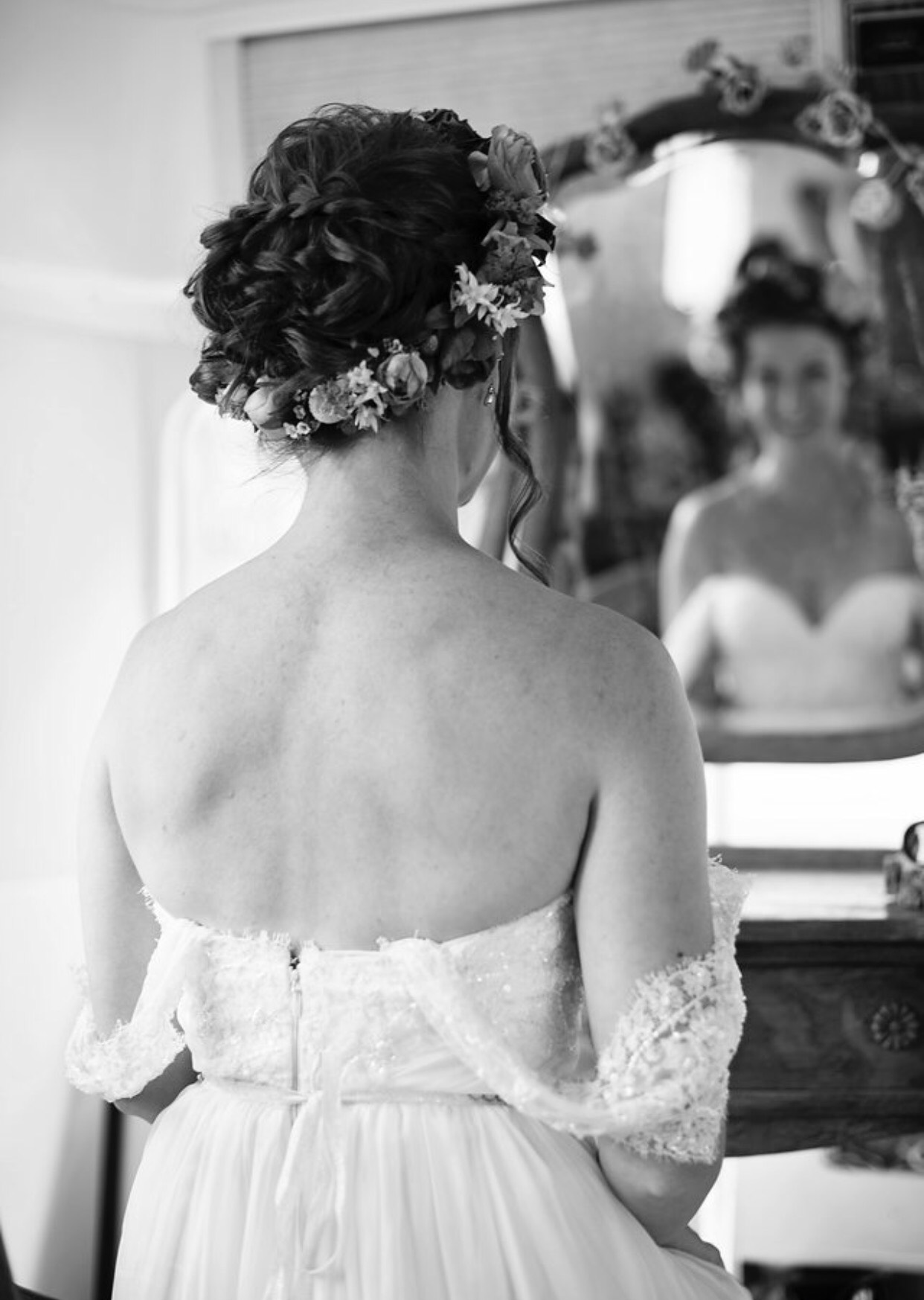Denver-wedding-hairstylist-bridal-hair