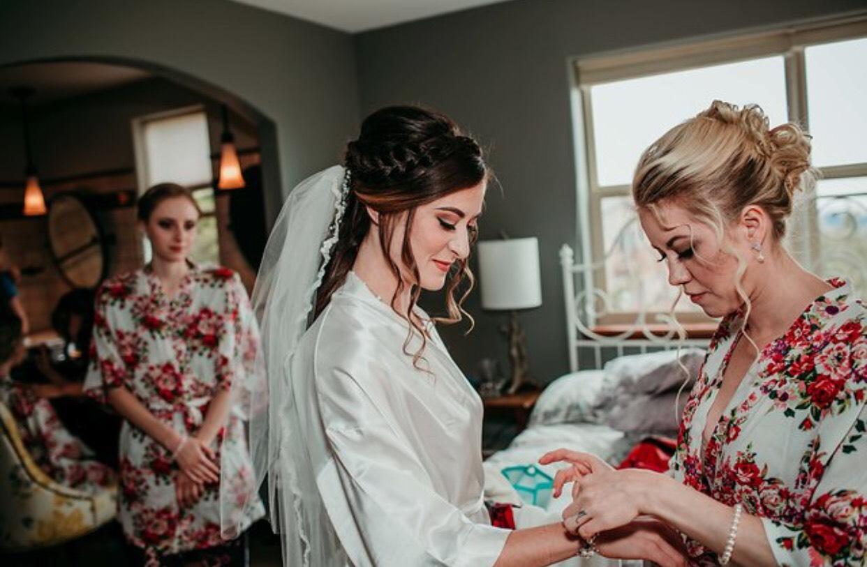 Denver-wedding-hairstylist-updo-artist-braiding-specilaist