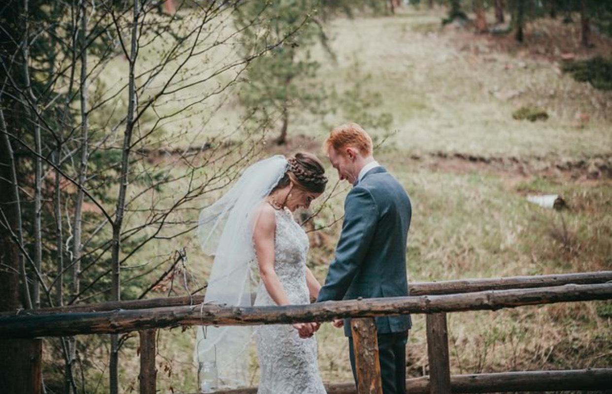 Denver-wedding-hairstylist-Conifer-wedding