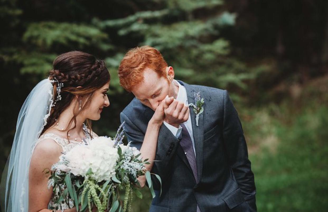 Denver-wedding-hairstylist-braiding-specialist