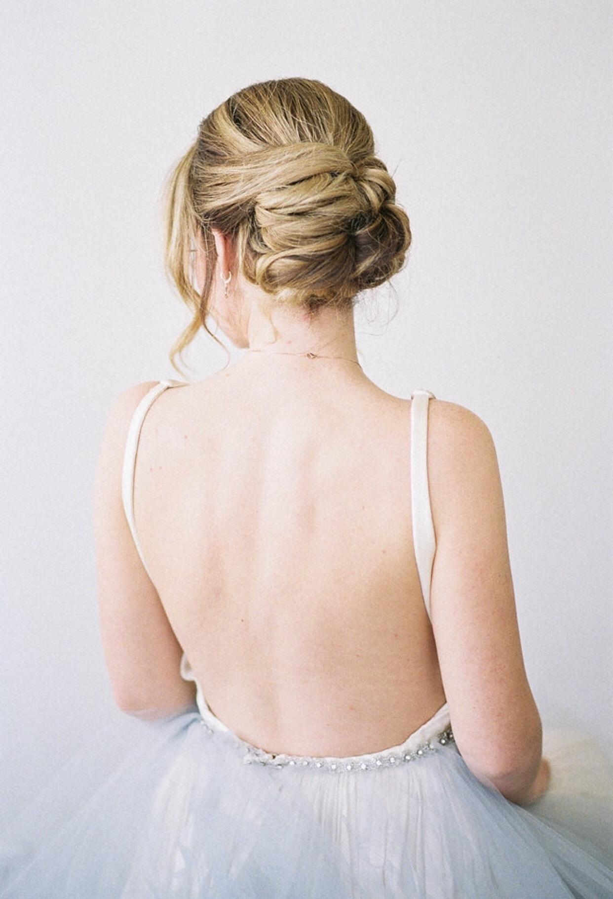 Denver-wedding-hairstylist
