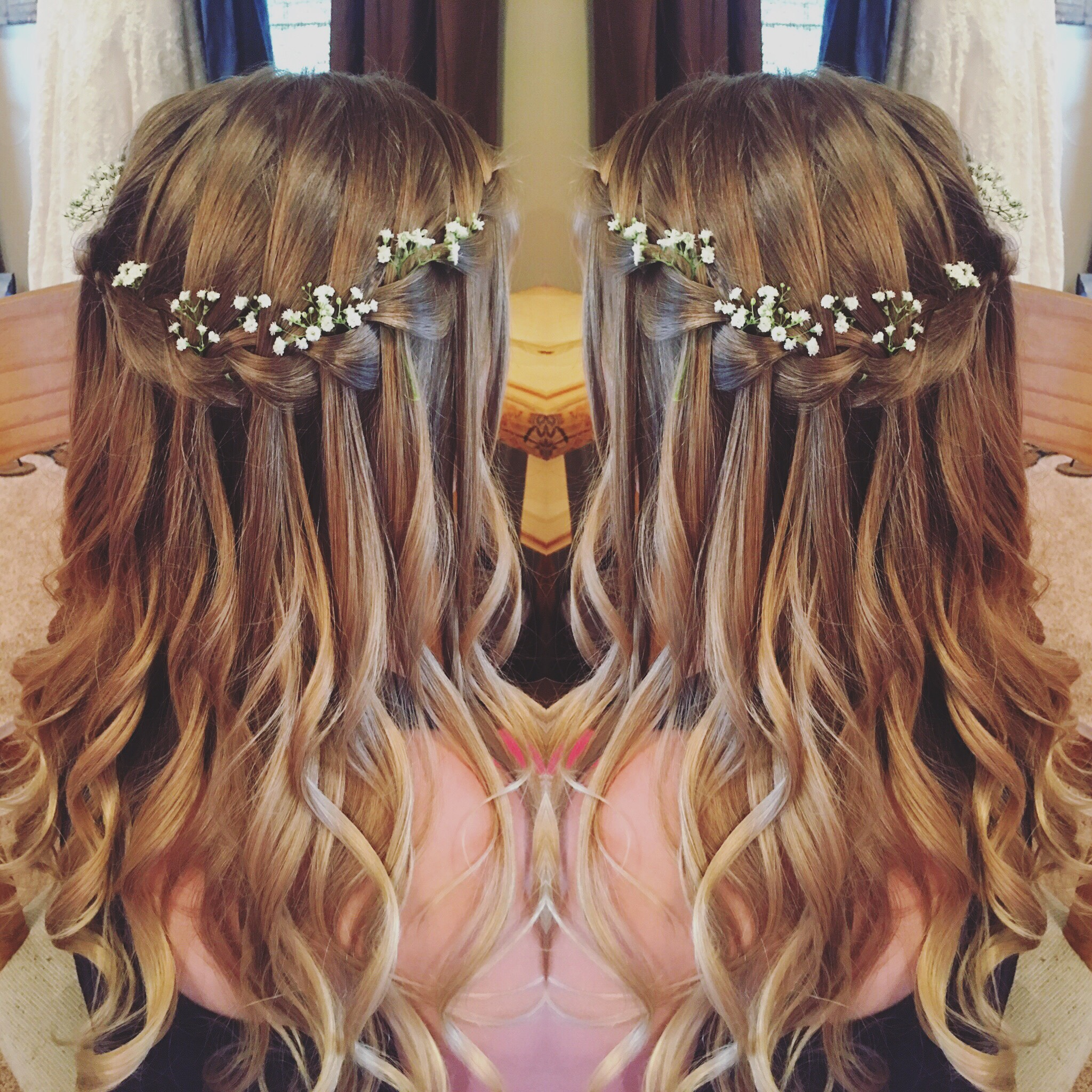 View The Latest Weddings Hair Tips And Tricks And Product Giveaways Preslee Hair Style