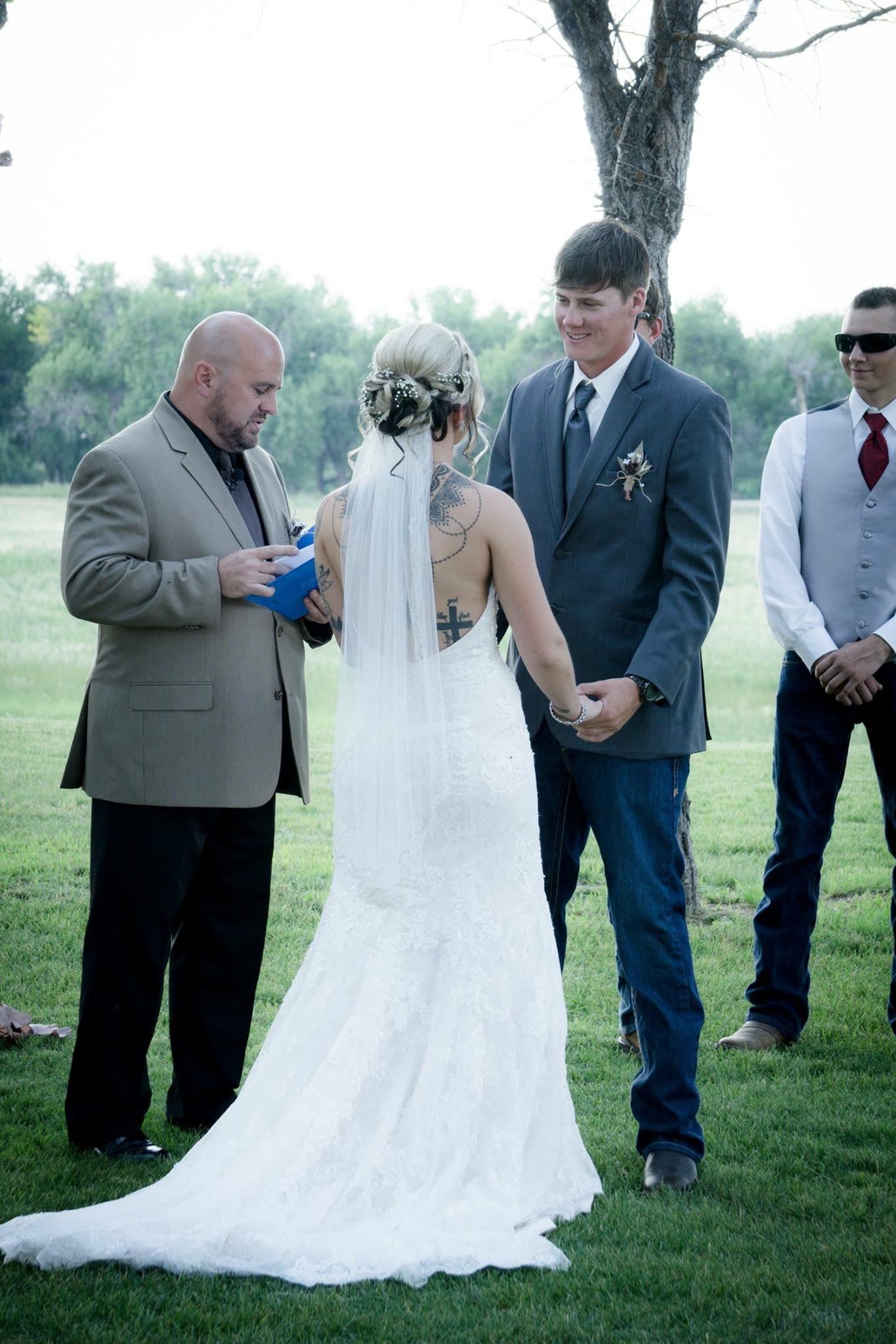 wedding-hairstylist-braids-