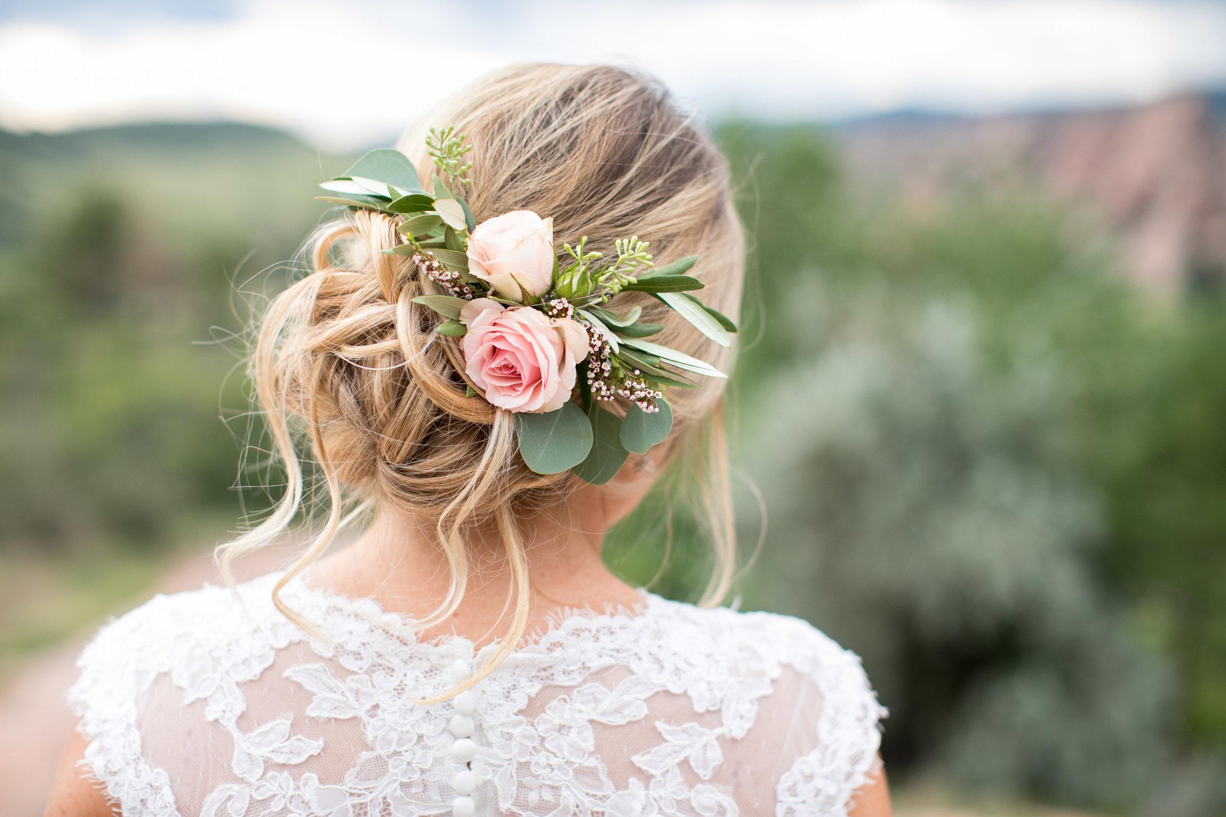updo-artist-wedding-hair-bride-Denver-wedding-hairstylist