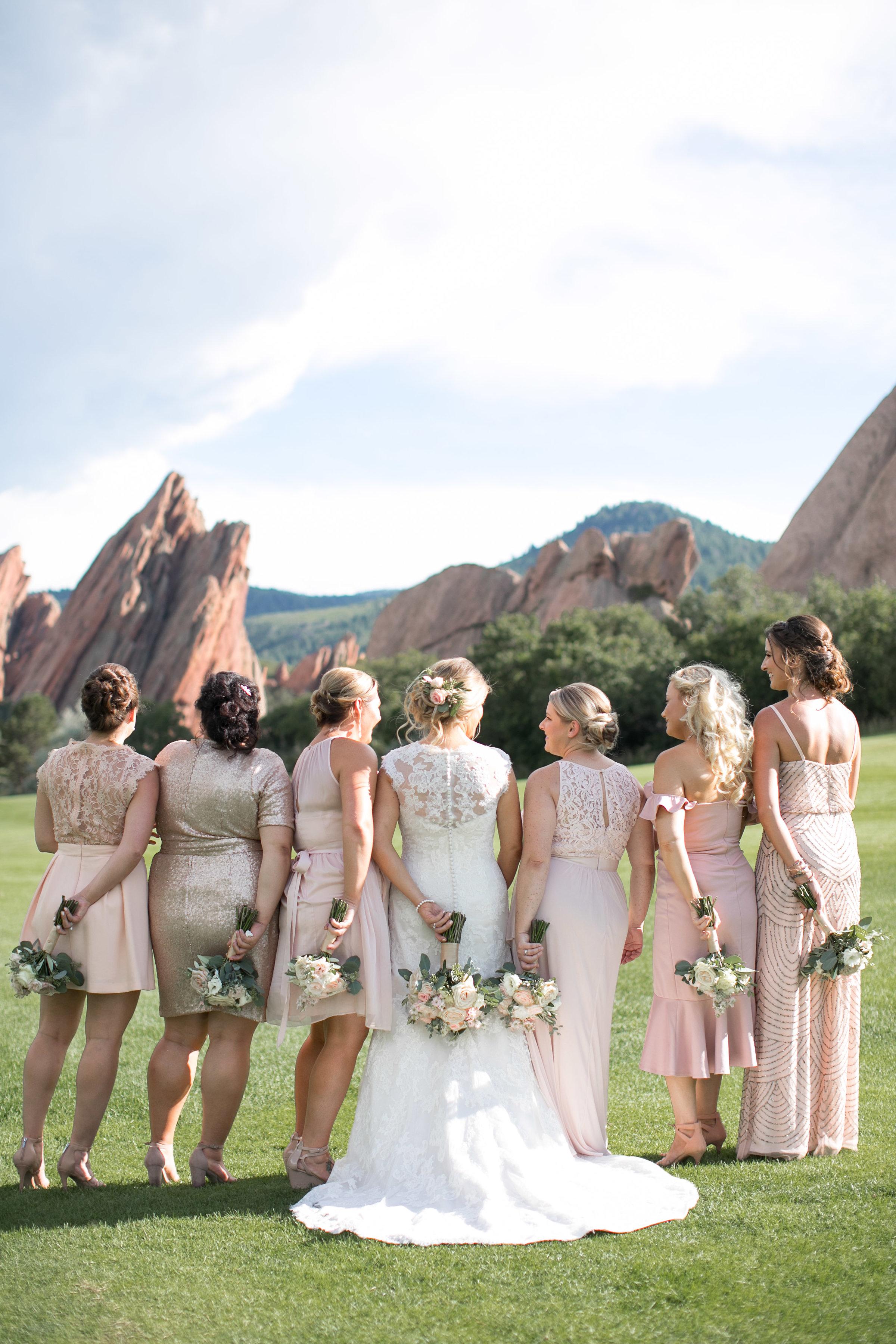 bridal-hair-wedding-hairstylist