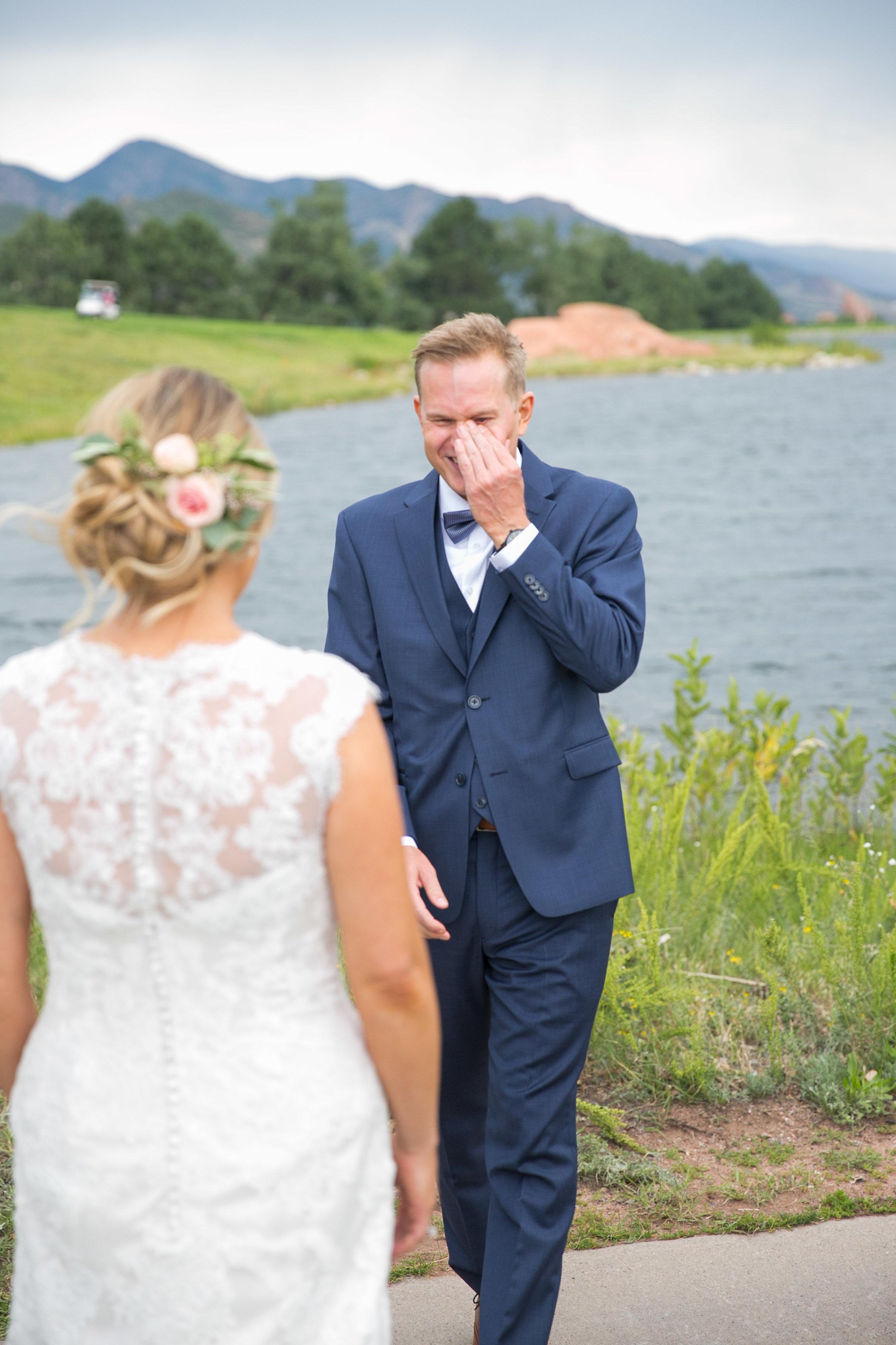 wedding-hairstylist-colorado-bride-beauty
