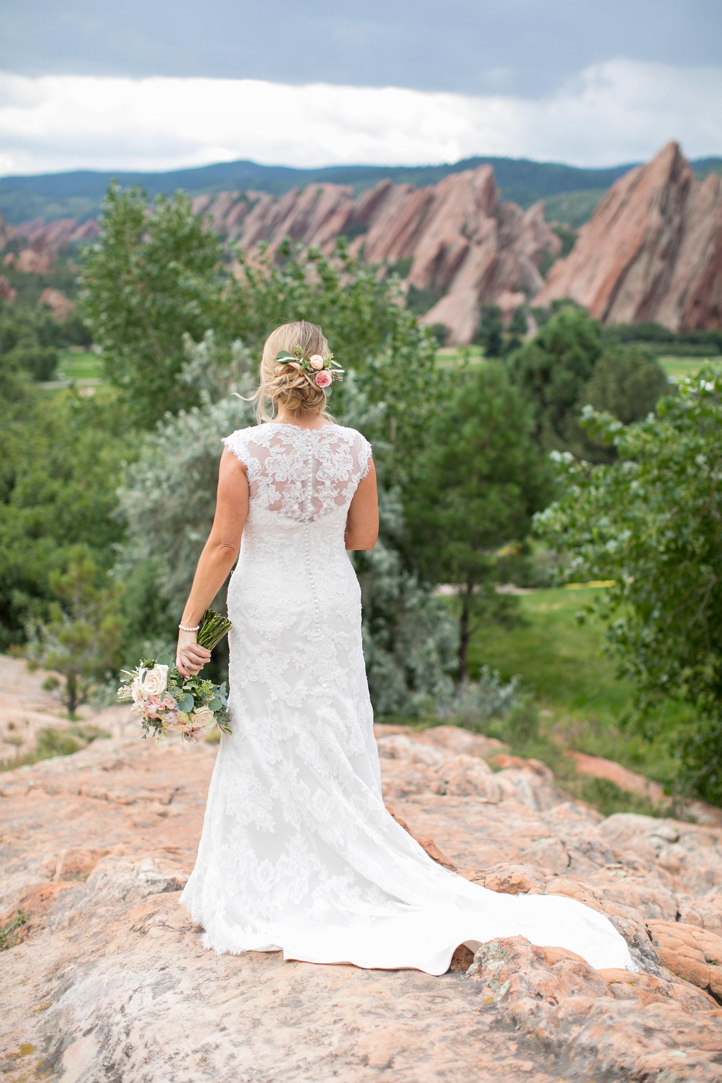 Denver-wedding-hairstylist-updo-bride