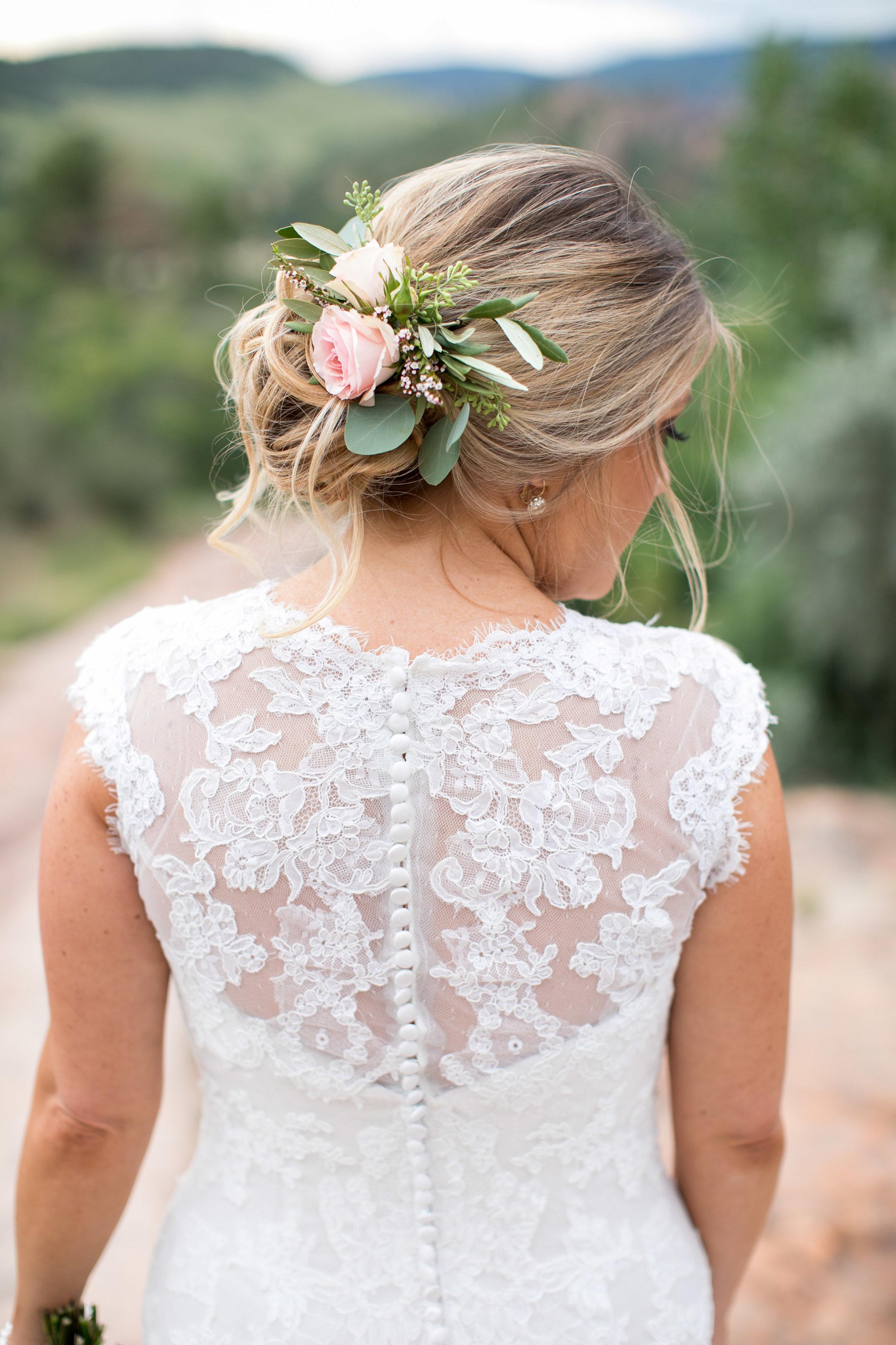 Denver-wedding-hairstylist-updo-artist-hair-bride