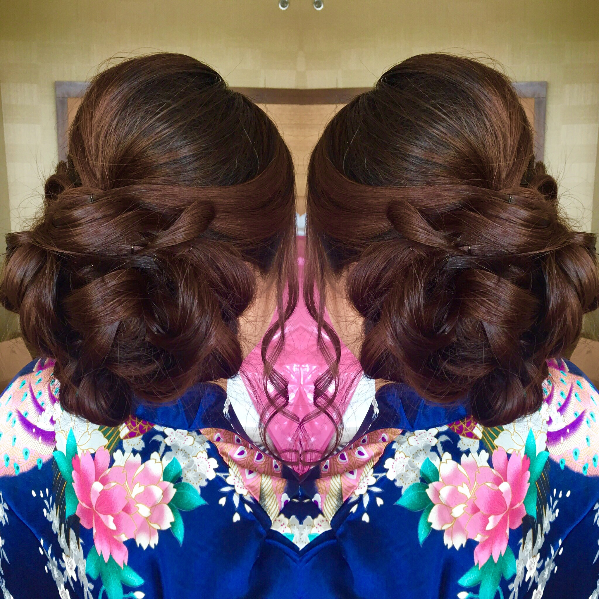 Denver-wedding-hairstylist-prom-weddings-updos-brides