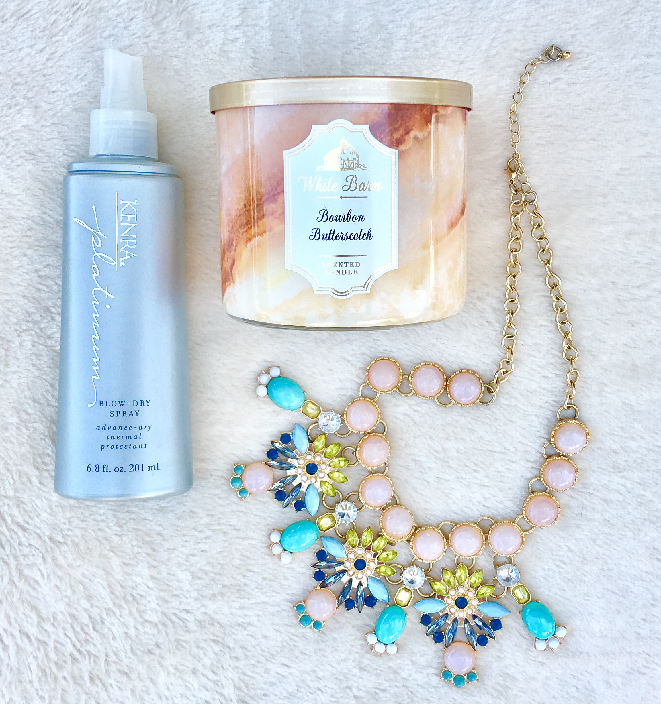 Denver-wedding-hairstylist-product-giveaway