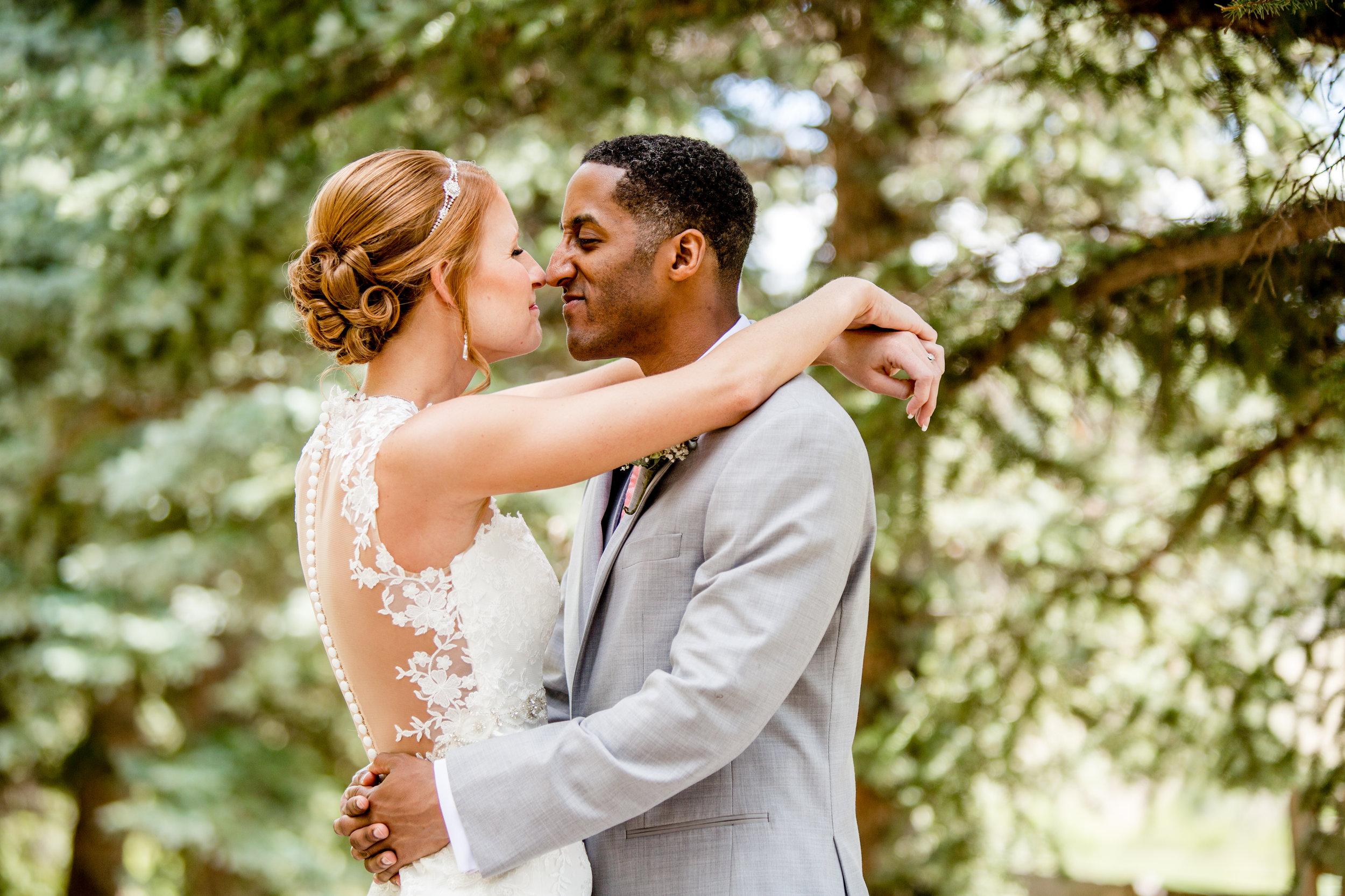 wedding-hair-Denver-updo-artist-bohemian-hairstyle