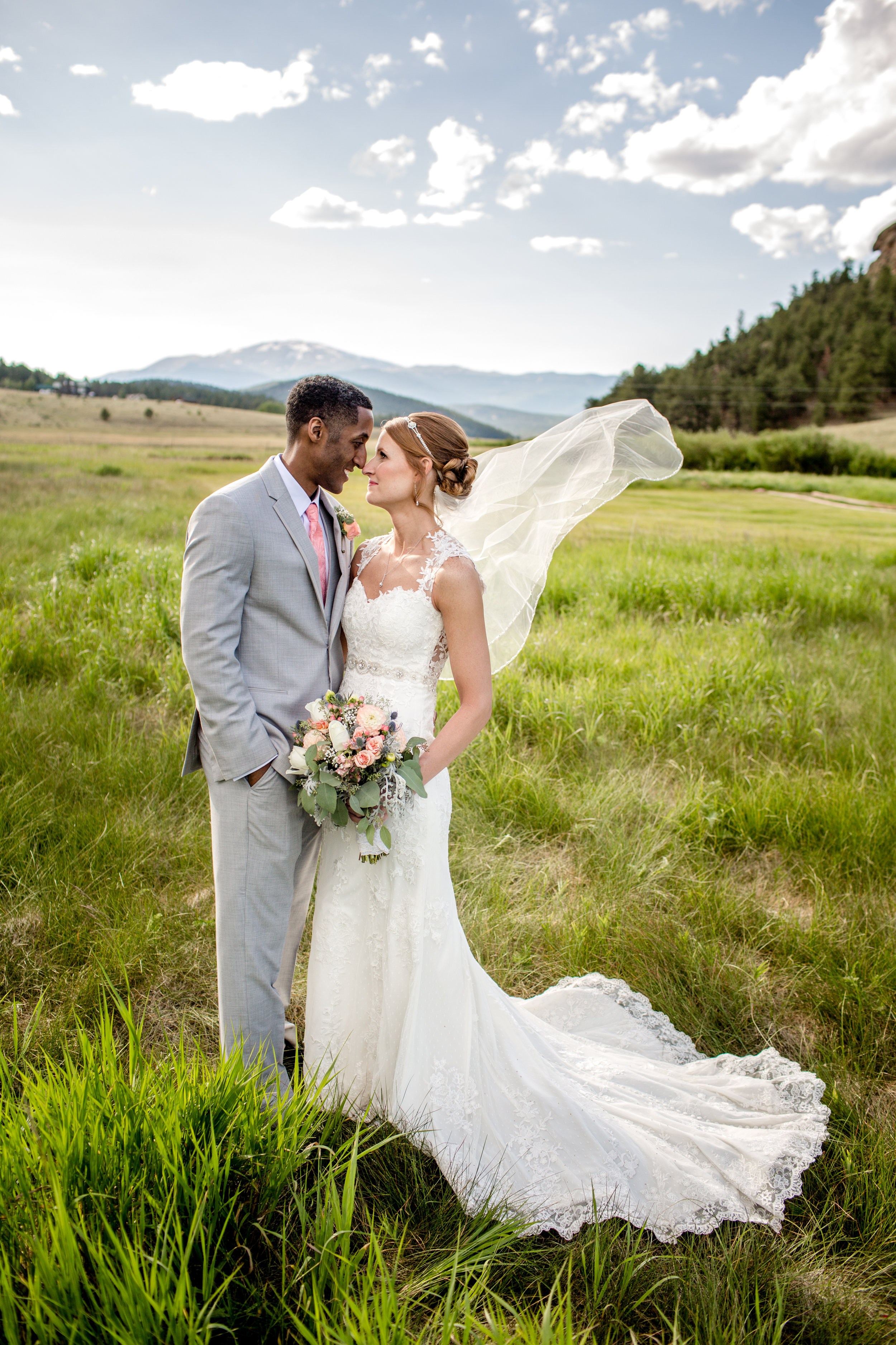 traveling-wedding-hairstylist-updo-specialist-weddings-preslee-hair-style