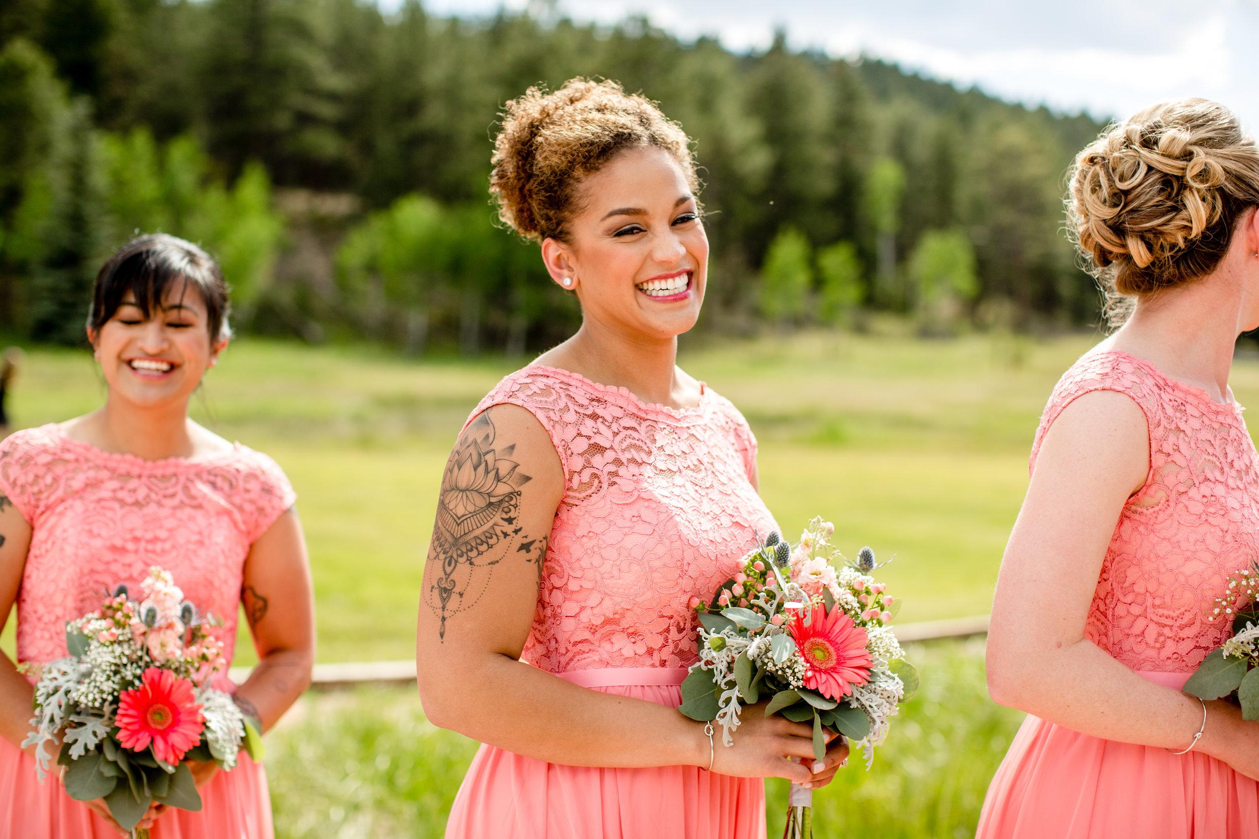 Denver-wedding-hairstylist-bridal-hair-updo-specialist
