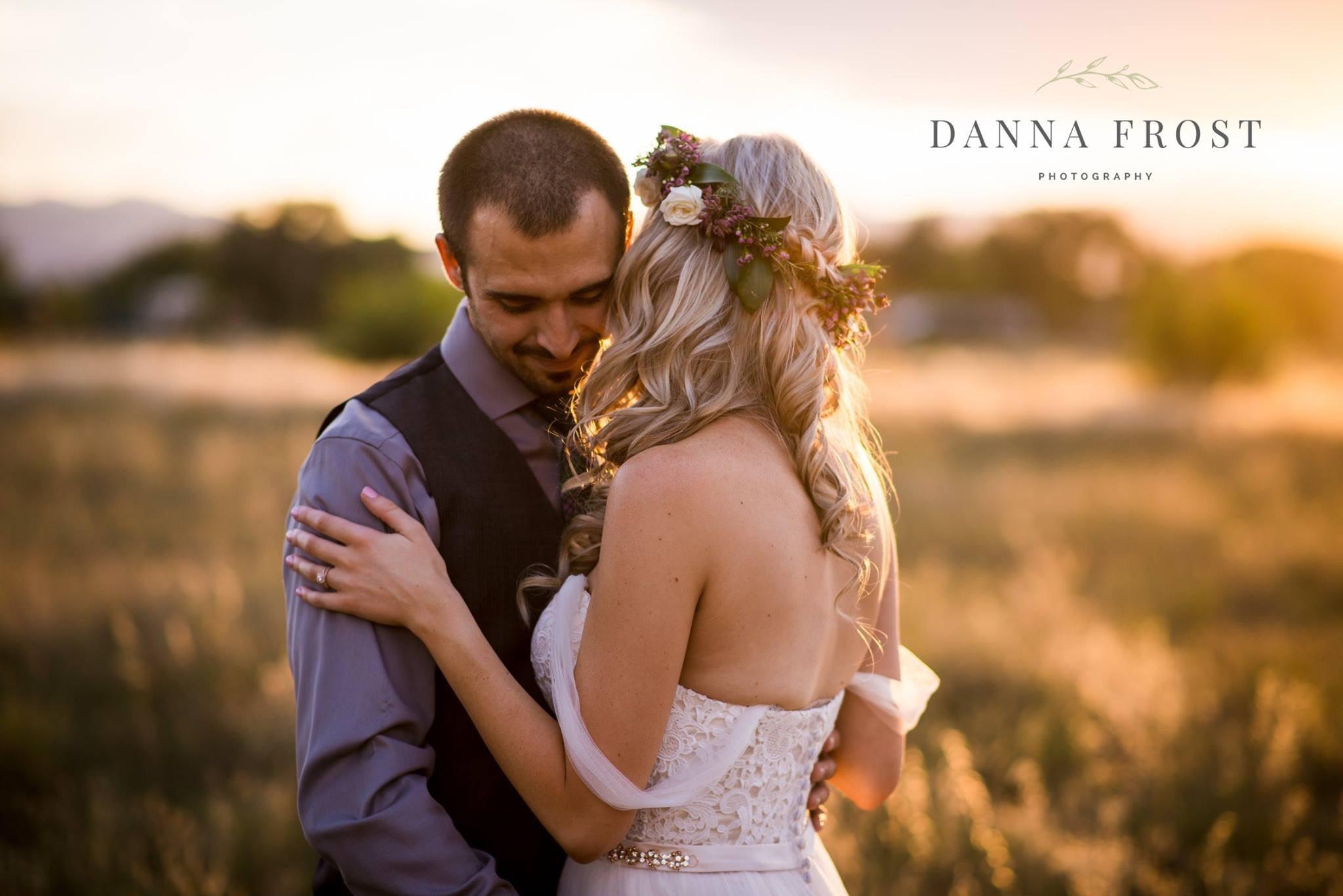 wedding-hairstylist-Church-Ranch-Event-Center