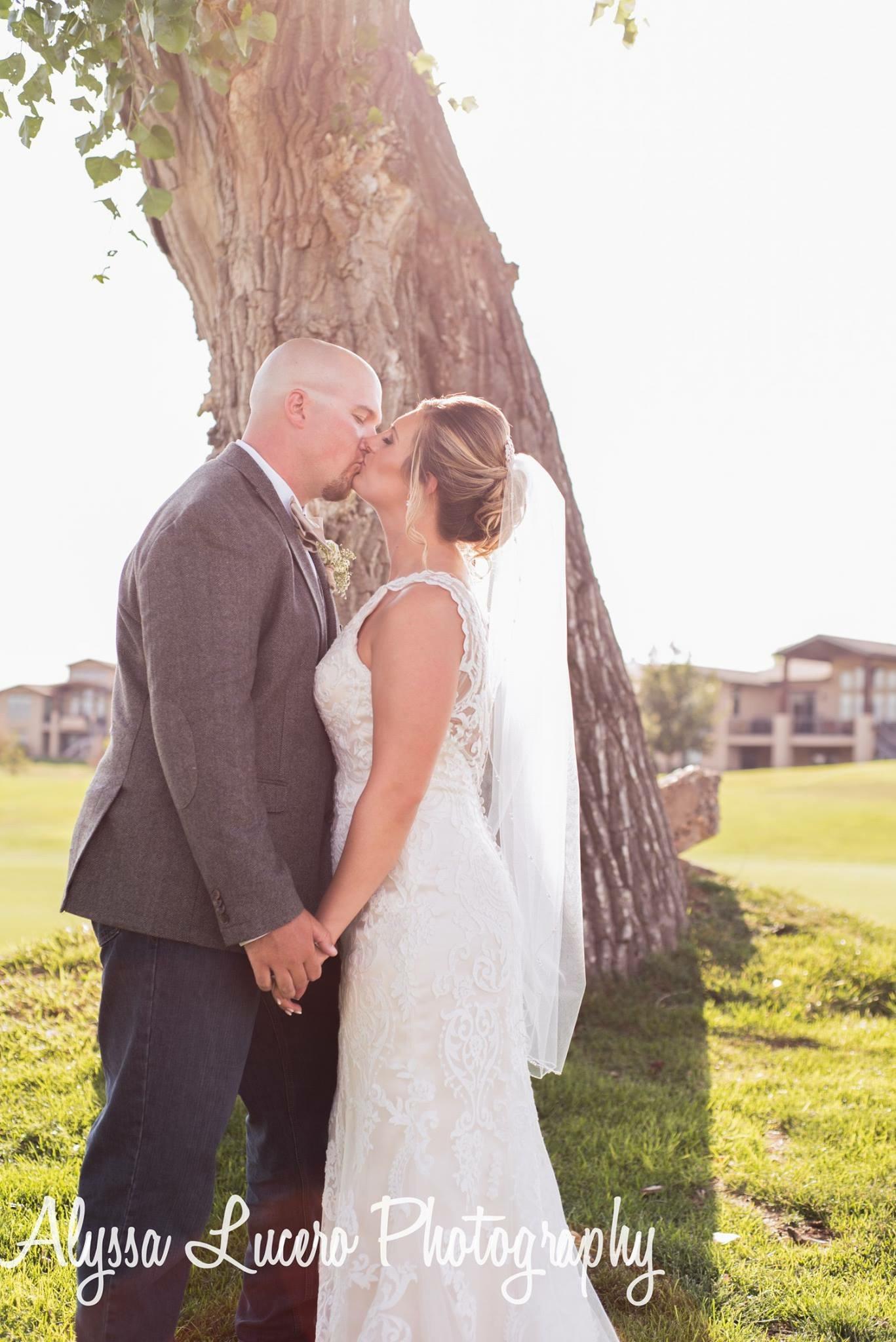 Denver-wedding-hairstylist-wedding-hair-updo-bride