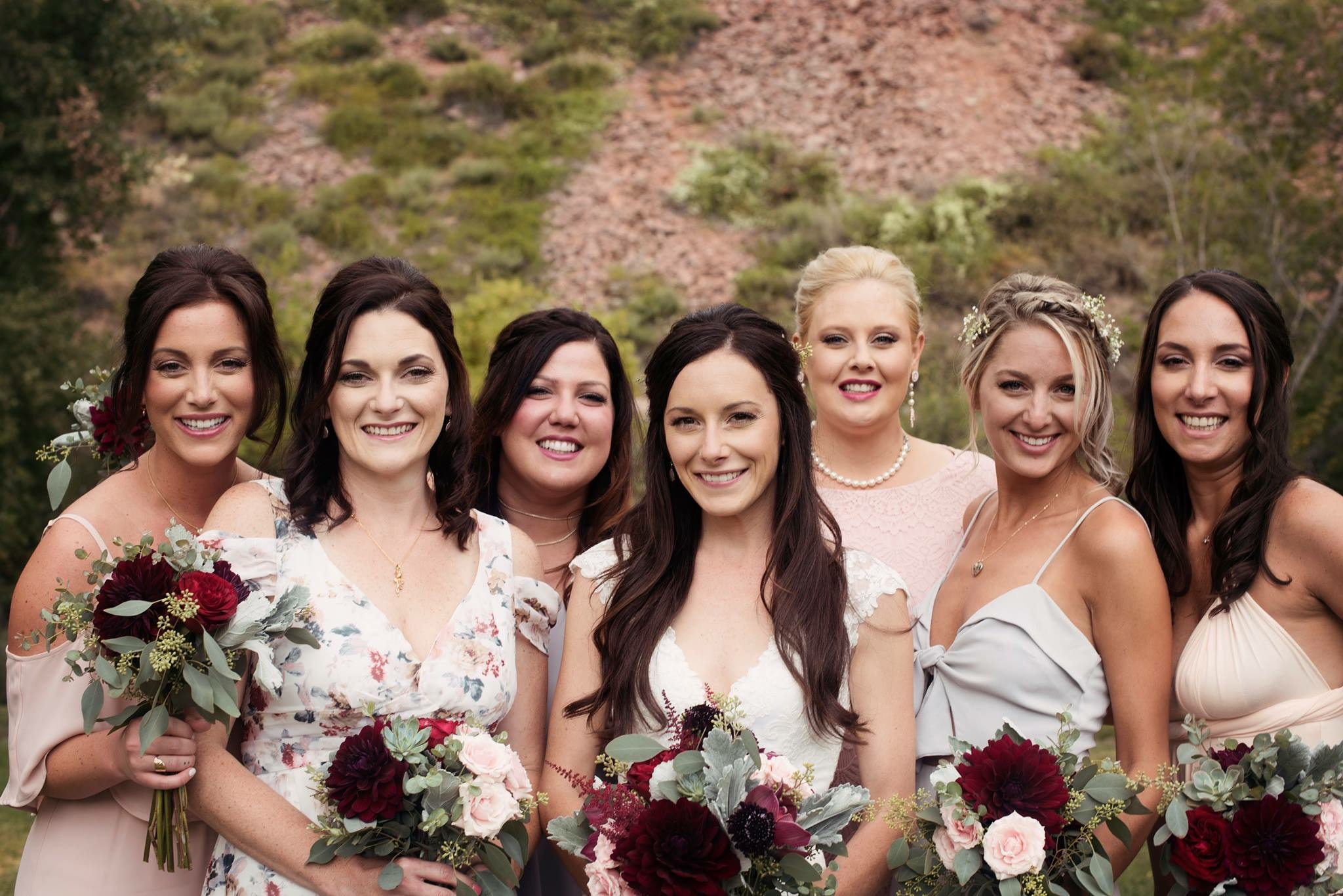 Denver-wedding-hairstylist-planet-bluegrass