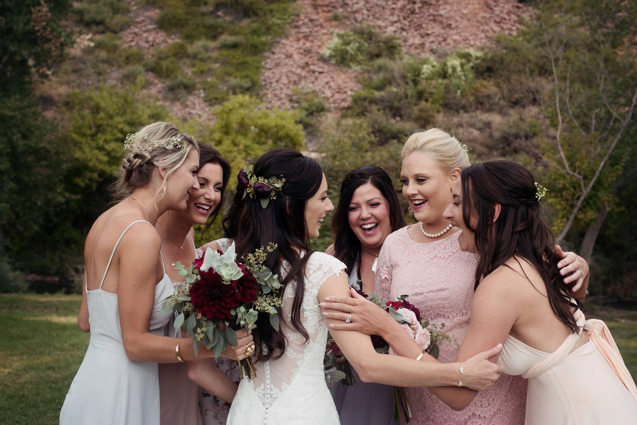 Denver-wedding-hairstylist-braids-bride