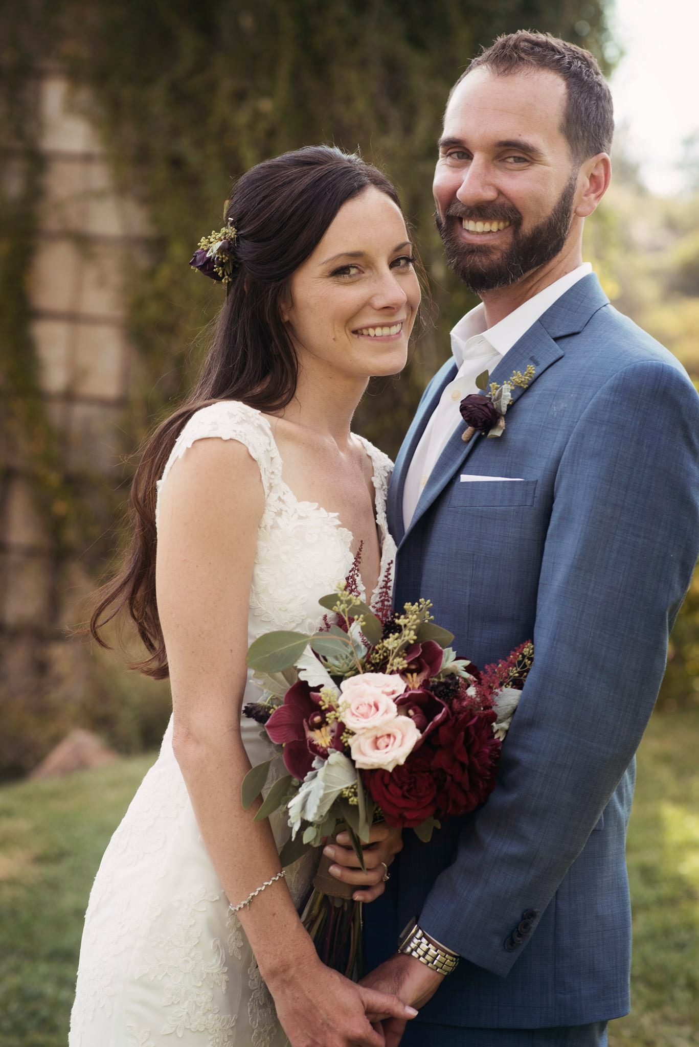Denver-wedding-hairstylist-boho-bride