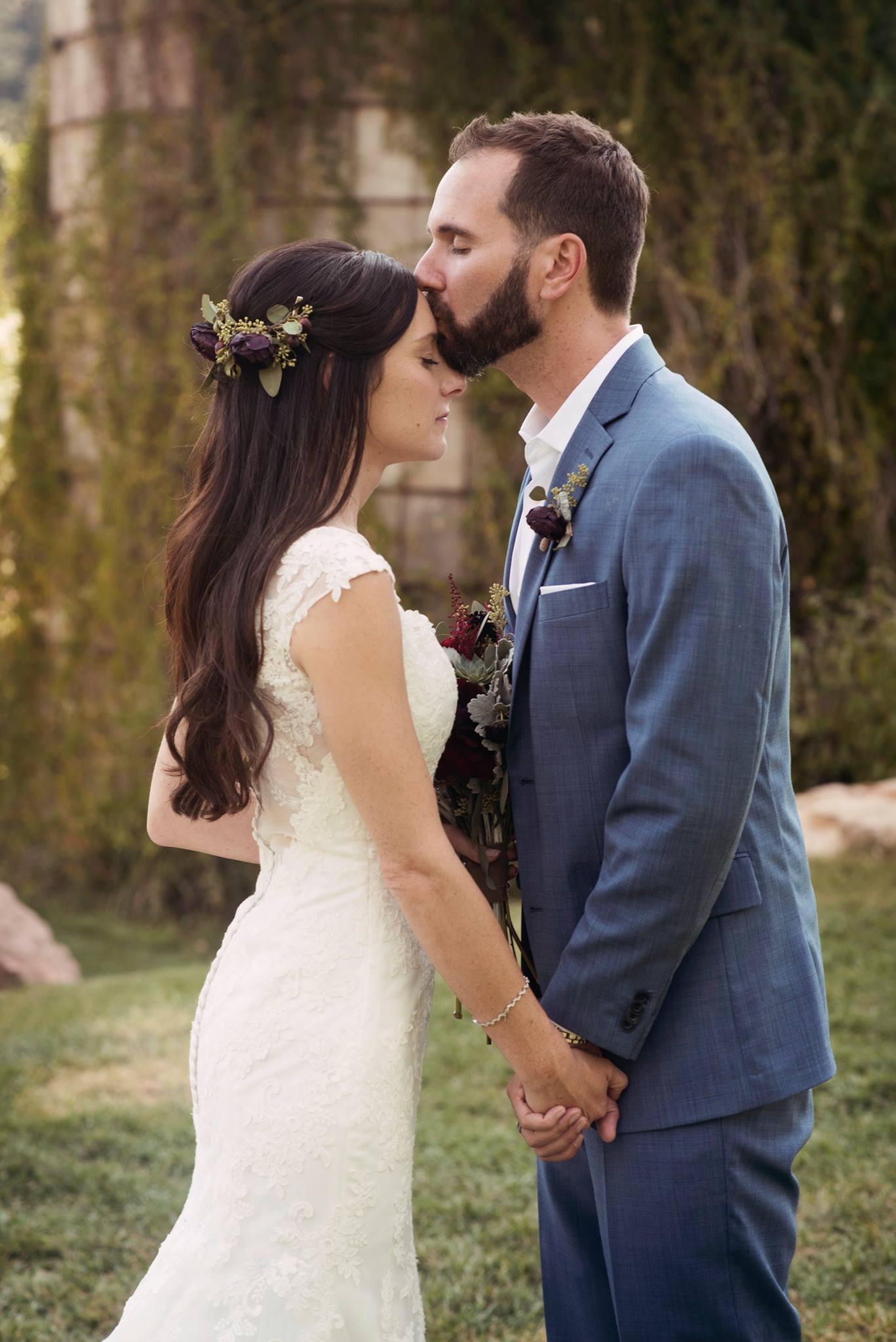 wedding-hairstylist-boho-bride