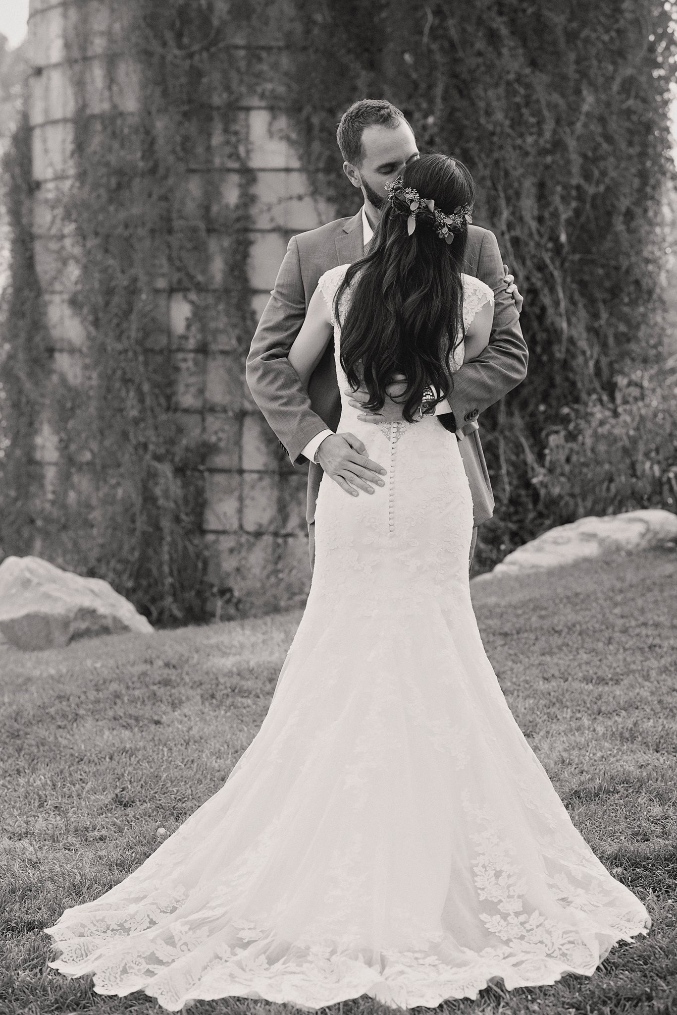 Denver-wedding-hairstylsit