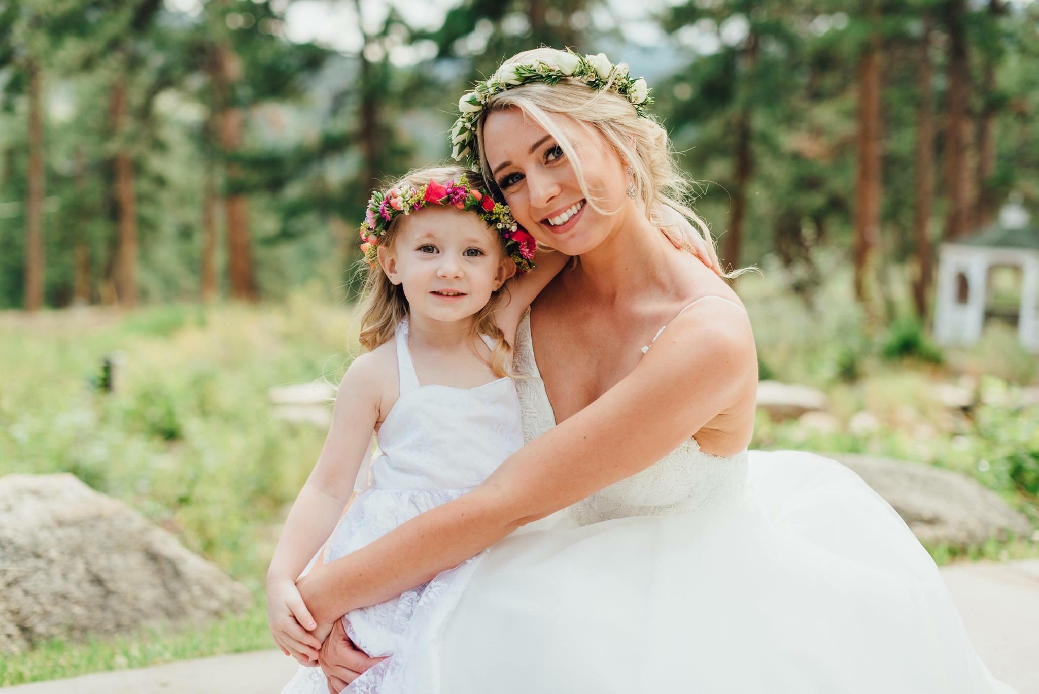wedding-hair-bride-beaty