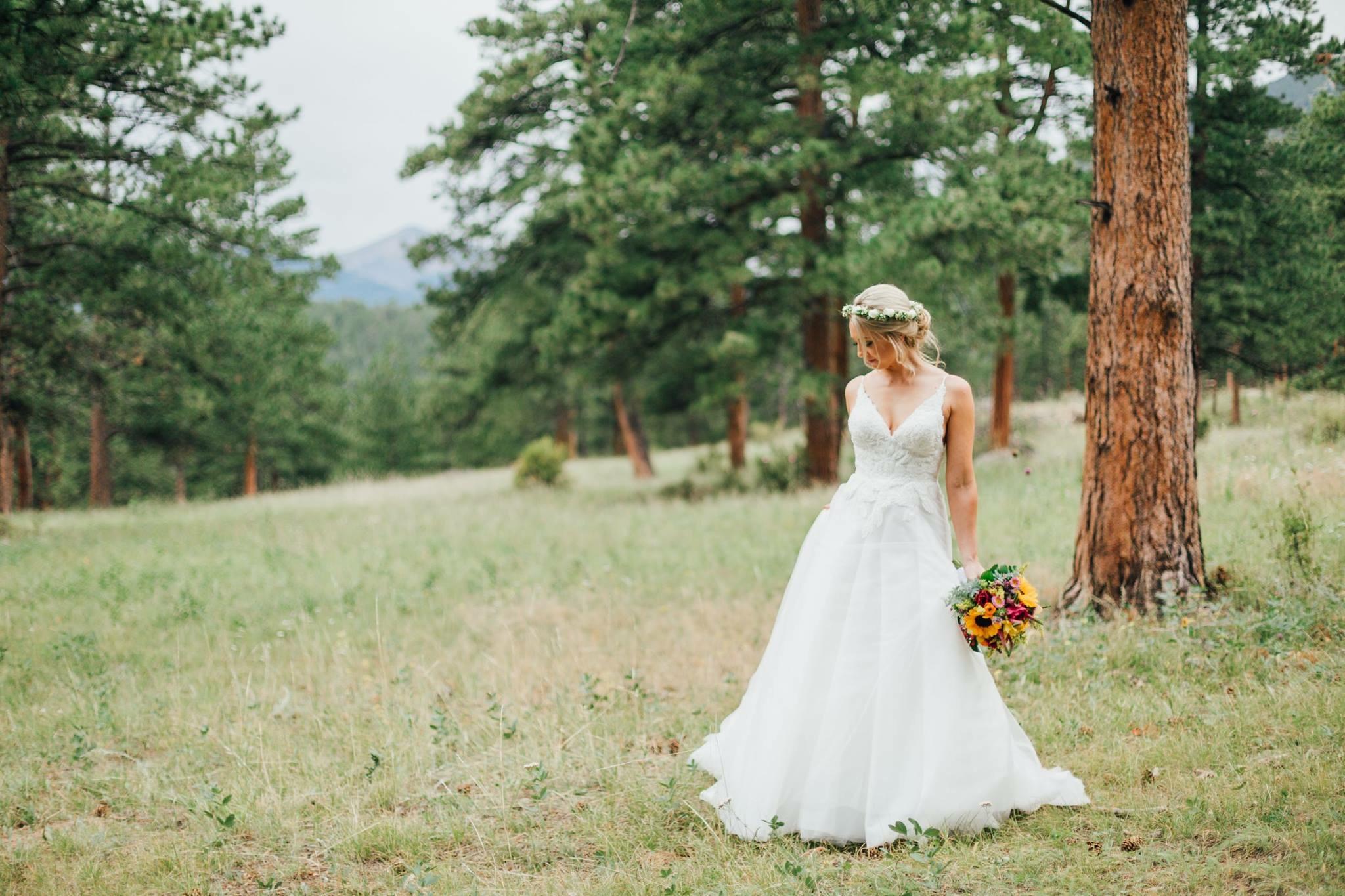 Denver-wedding-hair-bridal-hairstylist