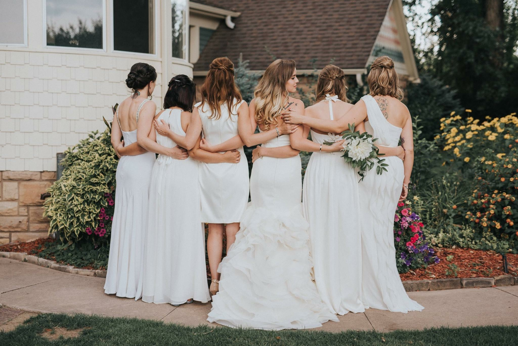 Denver-wedding-hairstylist-bridal-hair