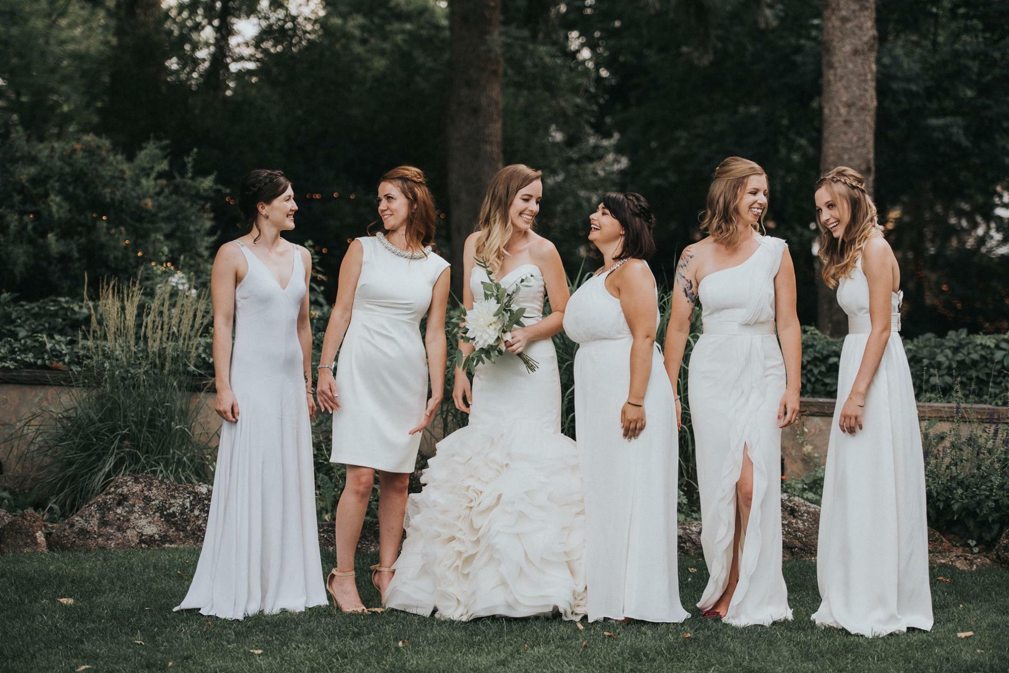 Denver-wedding-hairstylist-bridal-party-wedding-updos