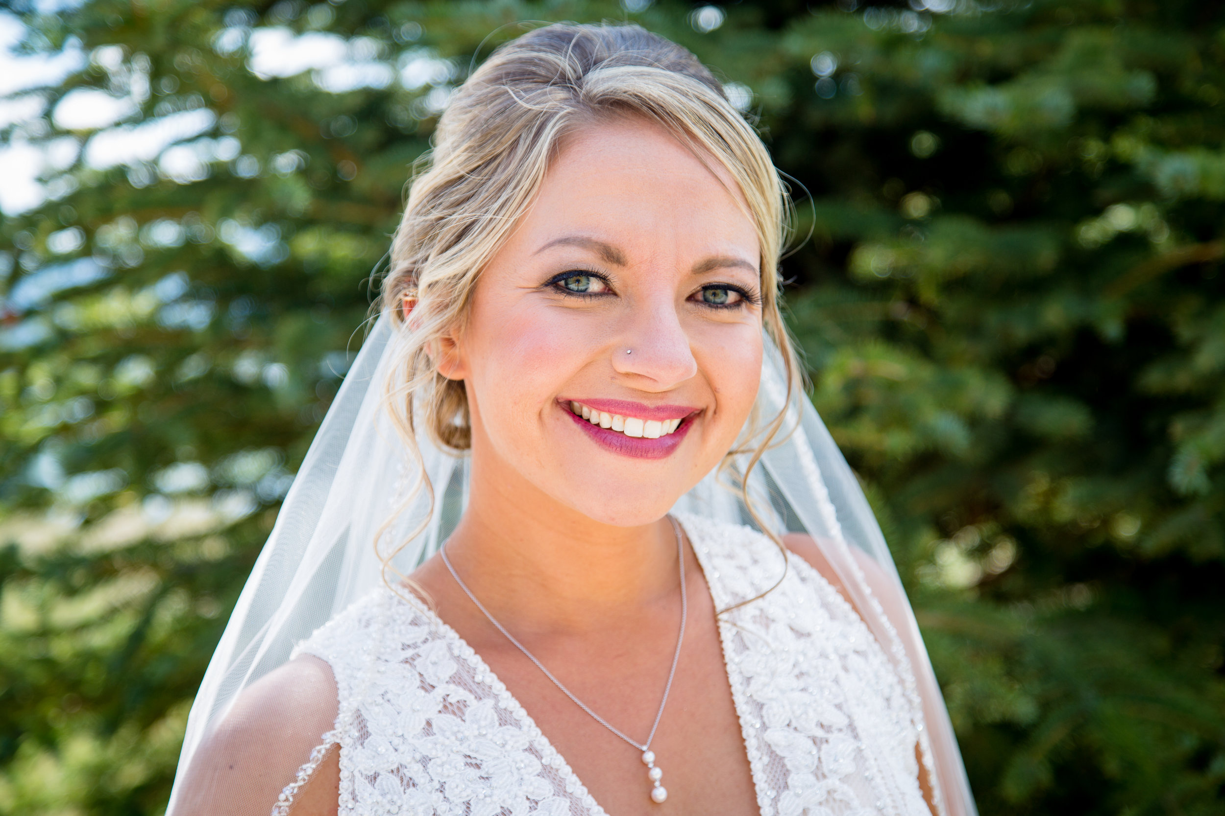 Denver-wedding-hairstylist