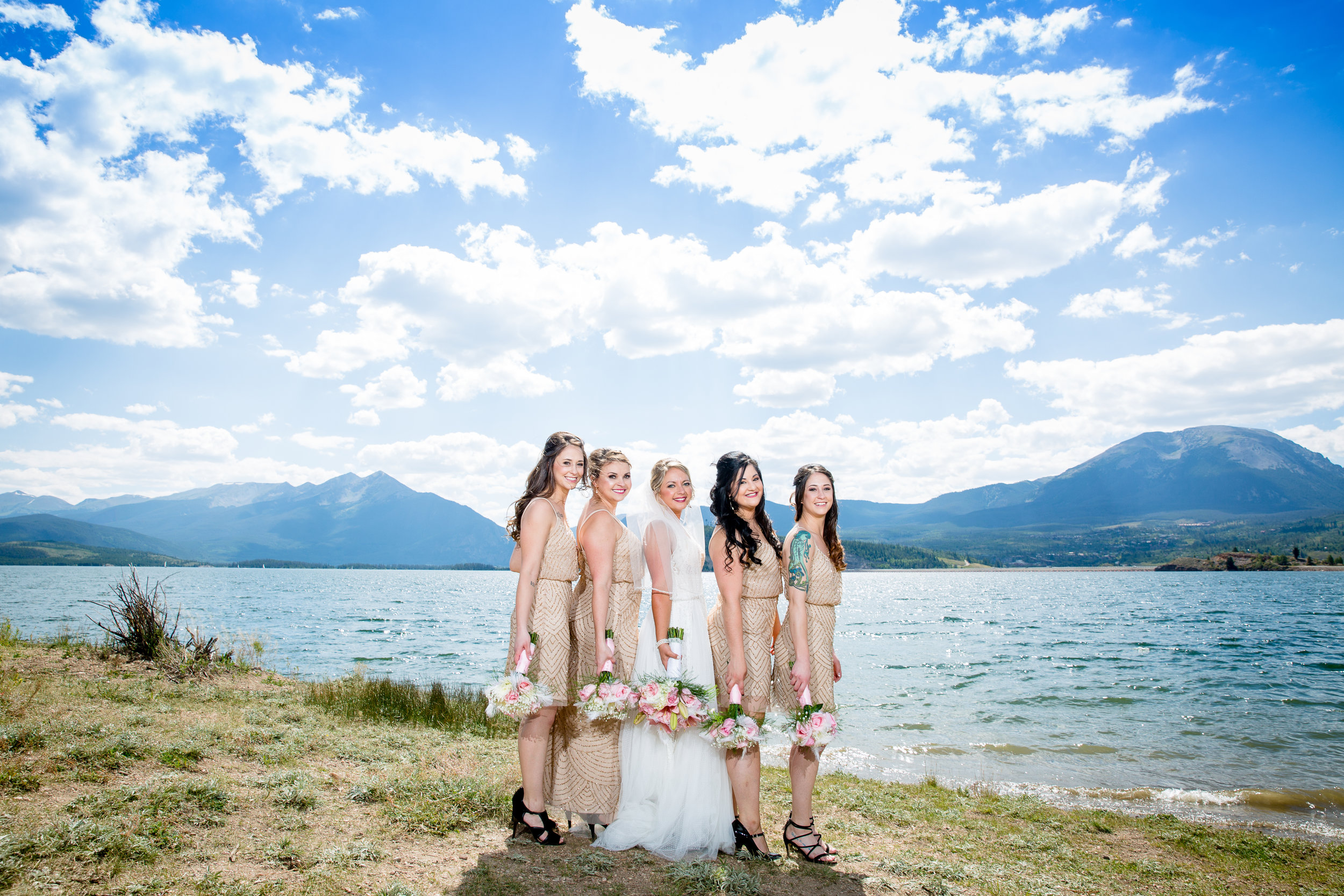 wedding-hairstylist-keystone-colorado