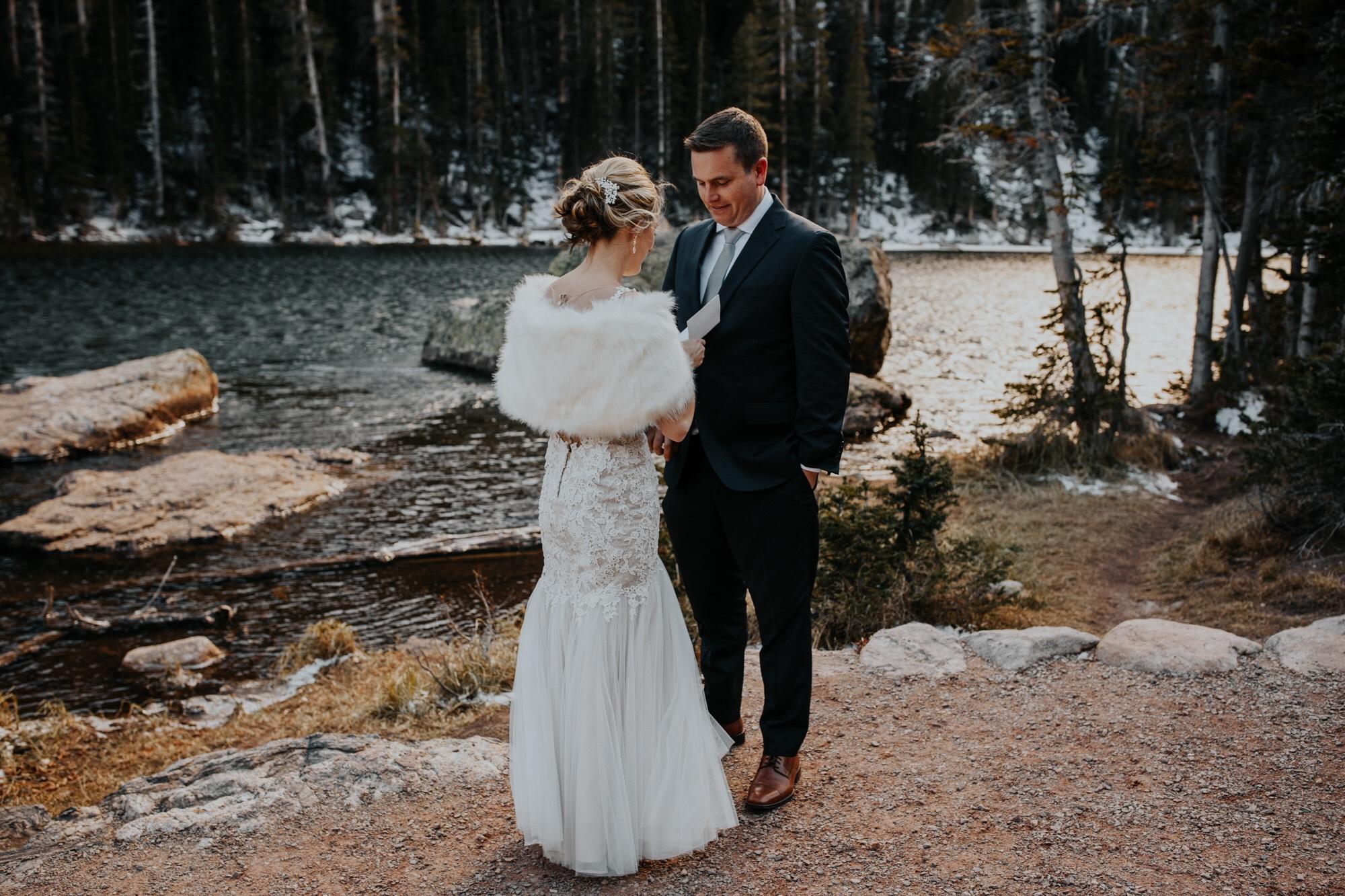 wedding-hairstylist-Denver-bridal-hair