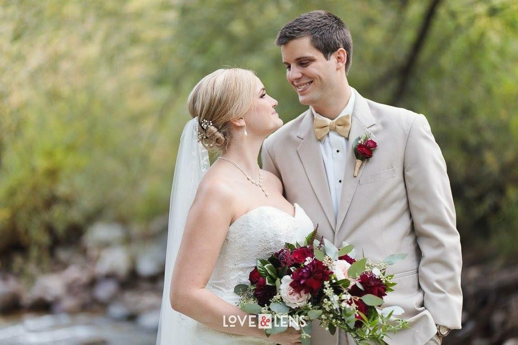 bride-briads-beauty